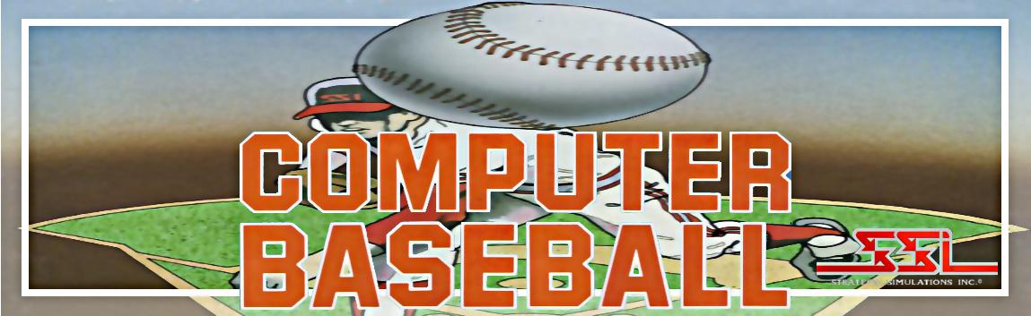 Computer_Baseball.png
