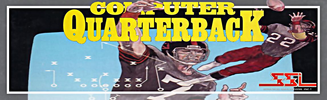 Computer_Quarterback.png