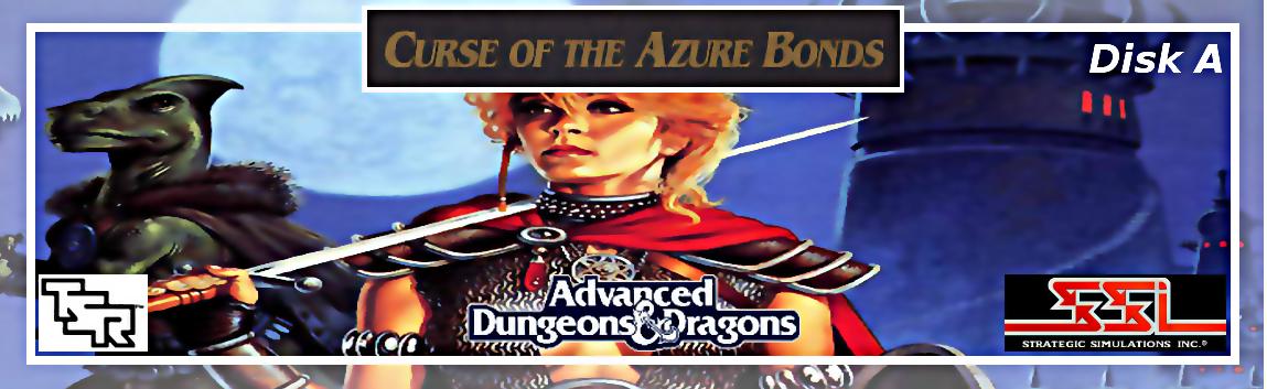 Curse_of_the_Azure_BOnds_DiskA.png