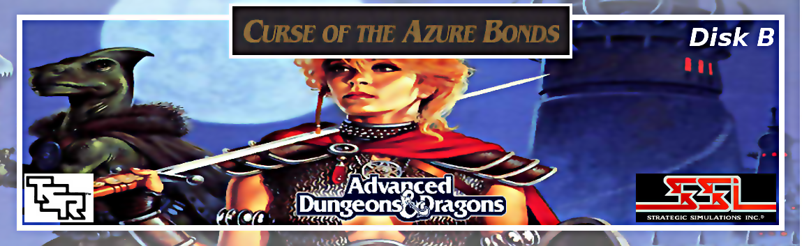 Curse_of_the_Azure_BOnds_DiskB.png