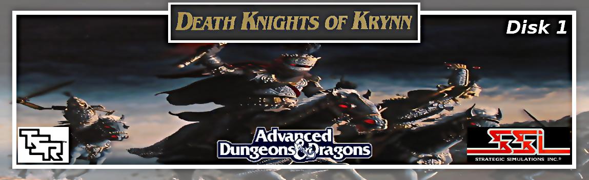 Death_Knights_of_Krynn_Disk1_001.png
