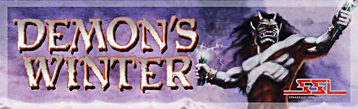 Demons_Winter_001.png