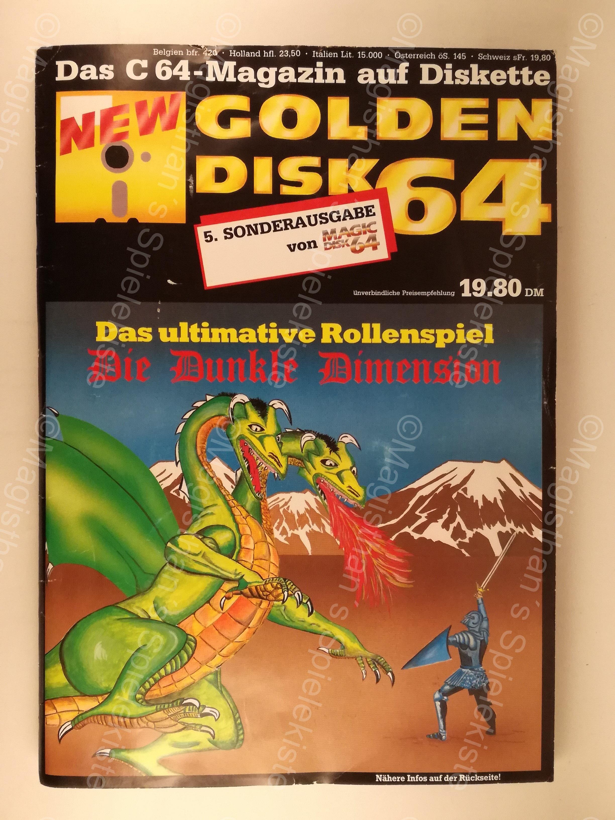 Die_Dunkle_Dimension_GoldenDisk1b.jpg