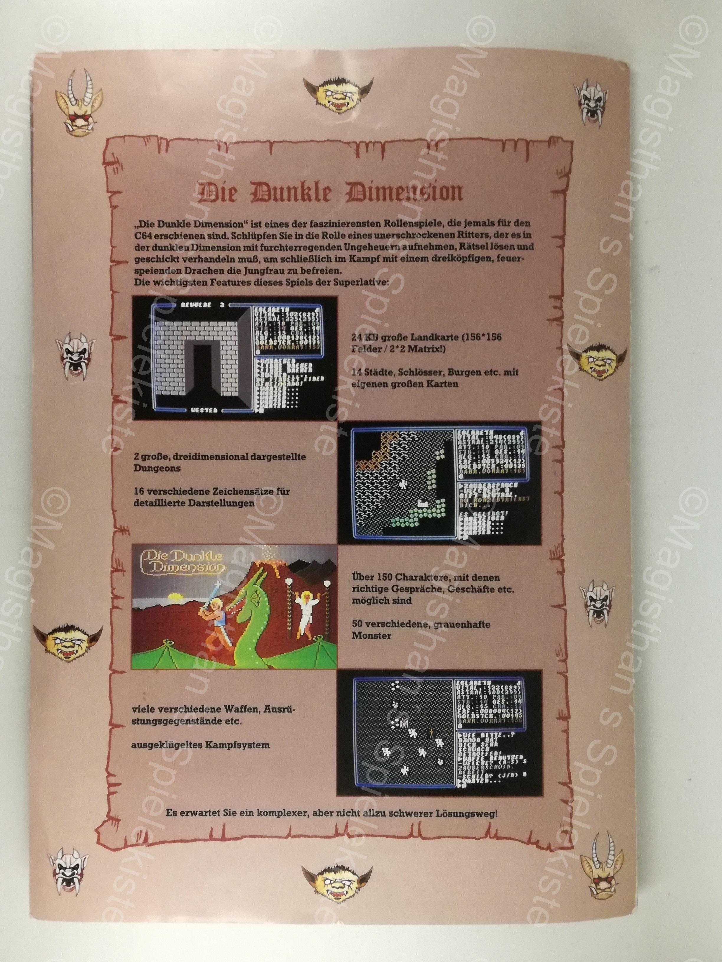 Die_Dunkle_Dimension_GoldenDisk1b_back.jpg