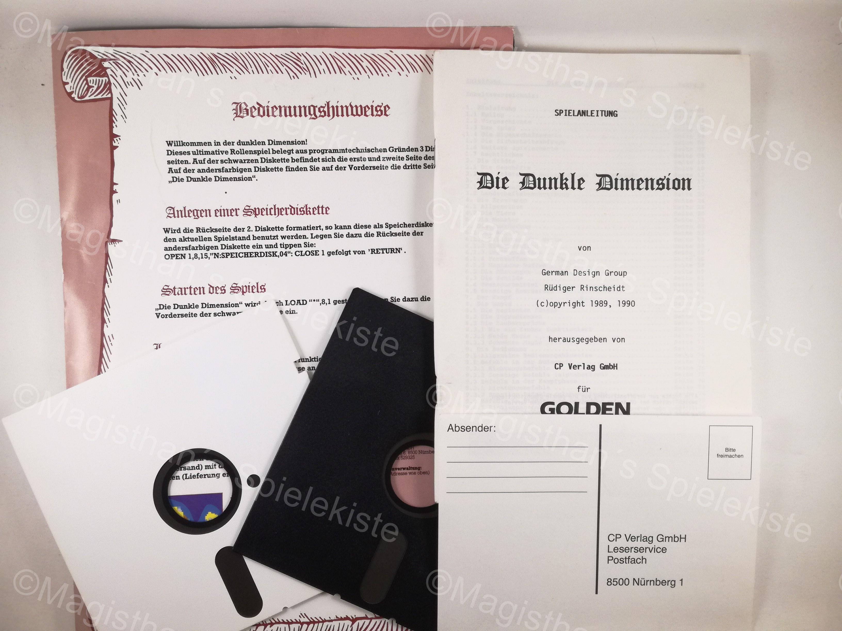 Die_Dunkle_Dimension_GoldenDisk2b.jpg