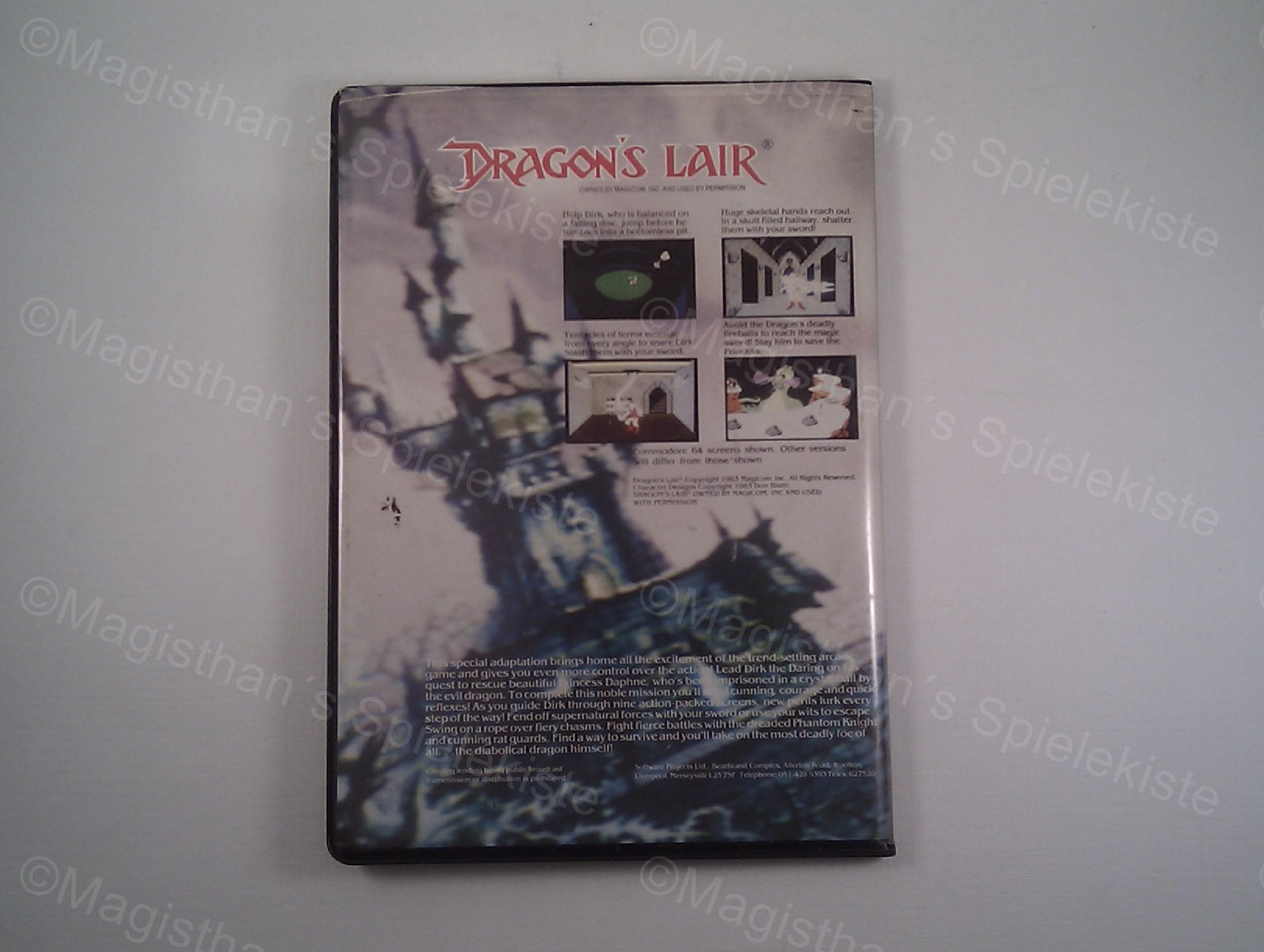 DragonsLairC64back.jpg