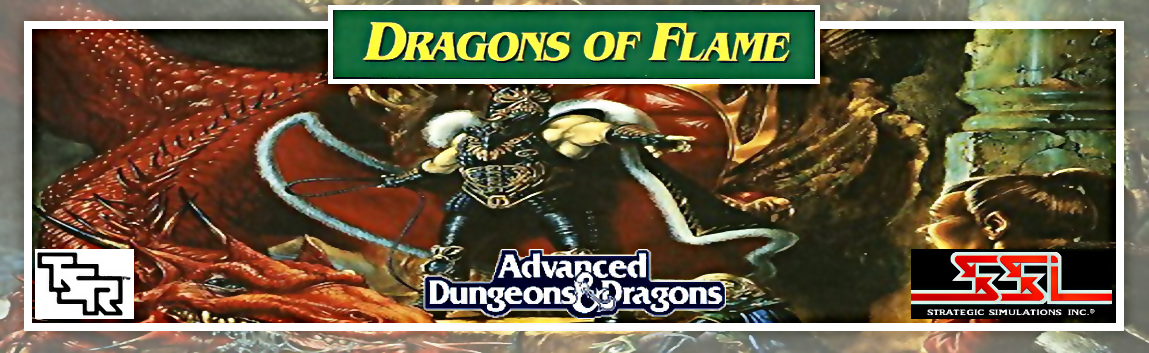 Dragons_of_Flame_001.png