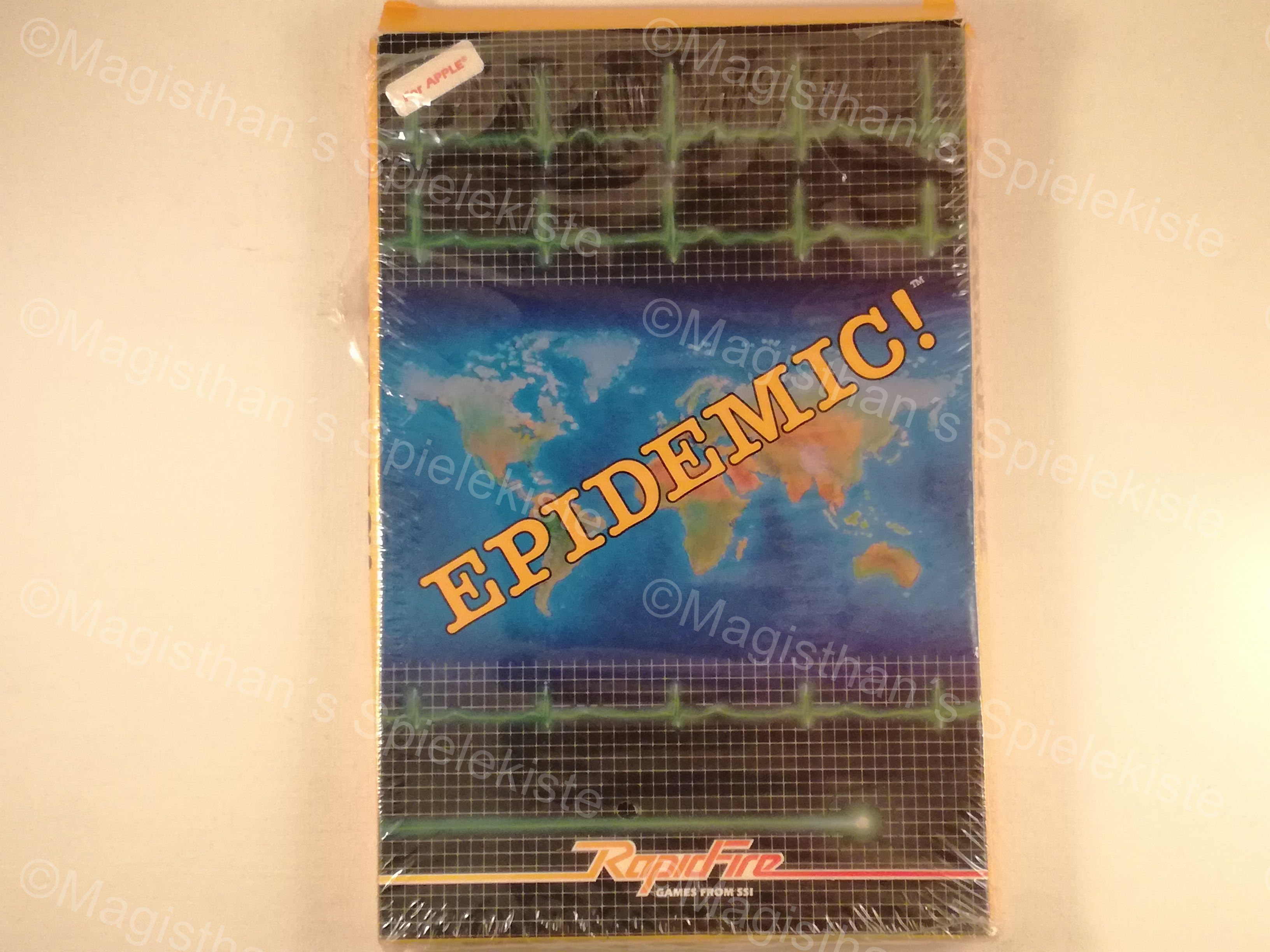 EpidemicApple1.jpg