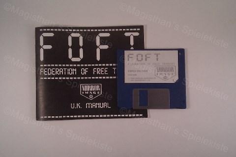 FOFT2.jpg