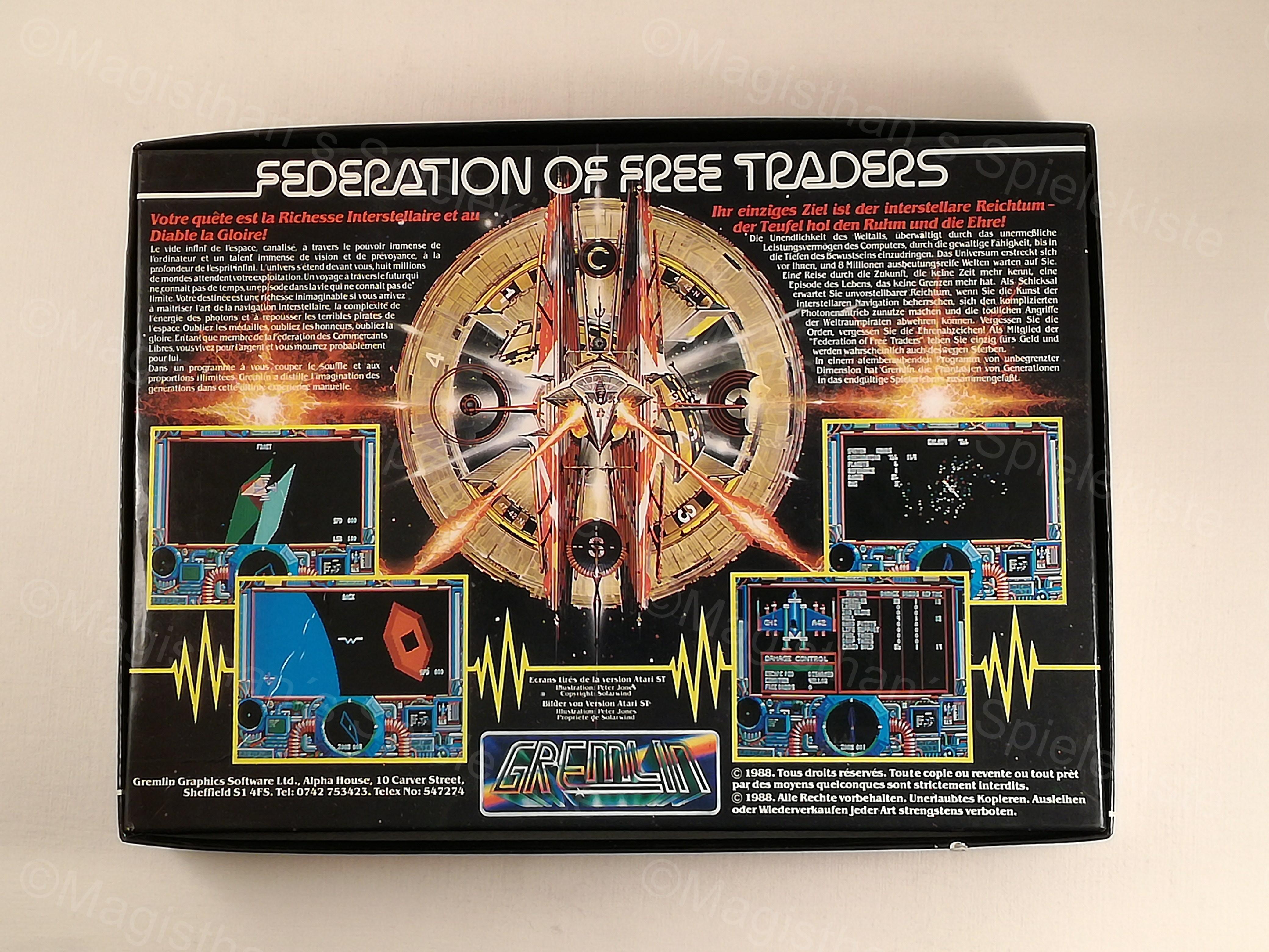 Federationoffreetraders1_back.jpg