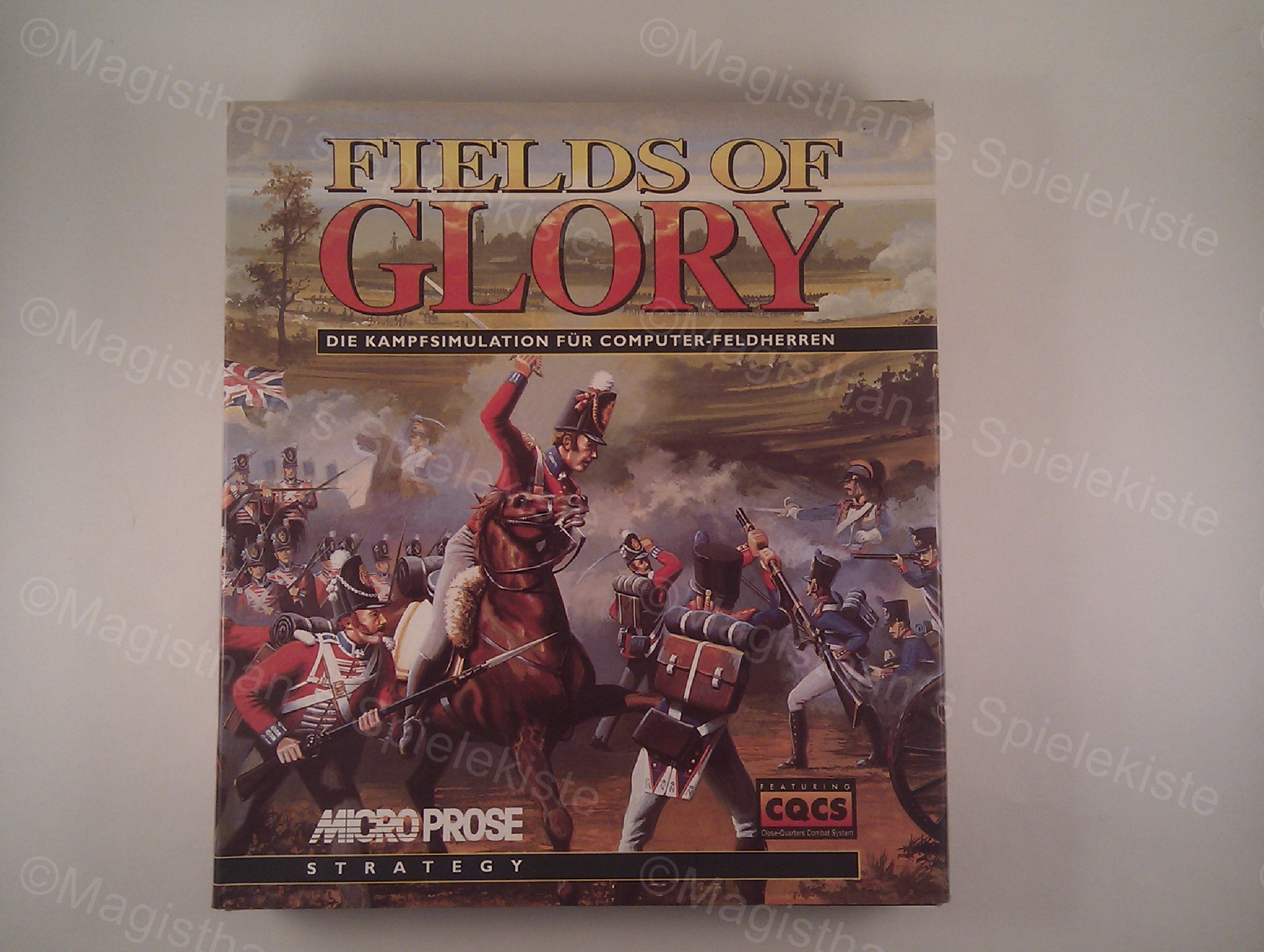 FieldsGlory1.jpg