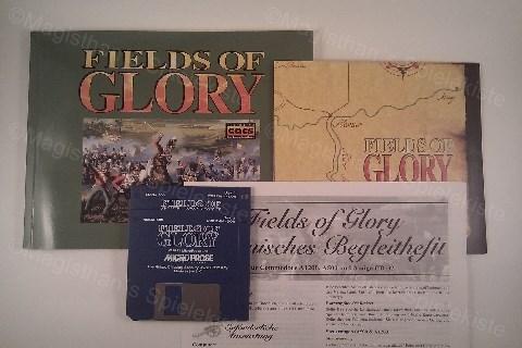 FieldsGlory2.jpg