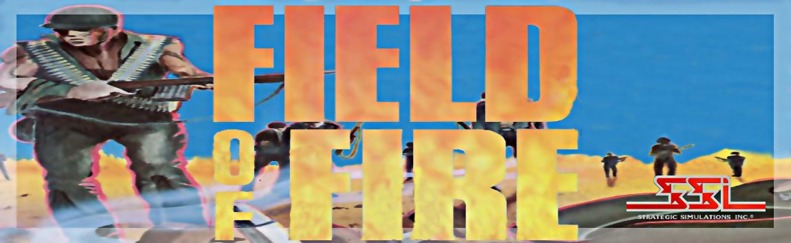 Fields_of_Fire.png