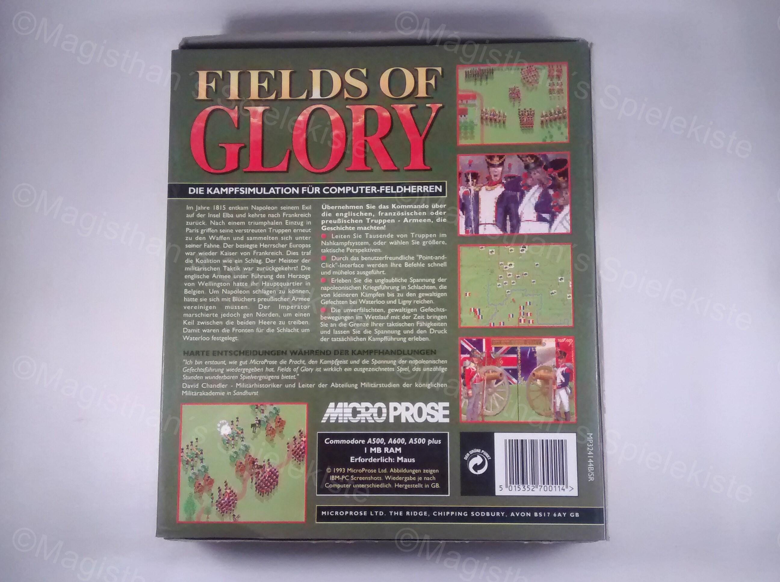 FieldsofGlory1_back.jpg