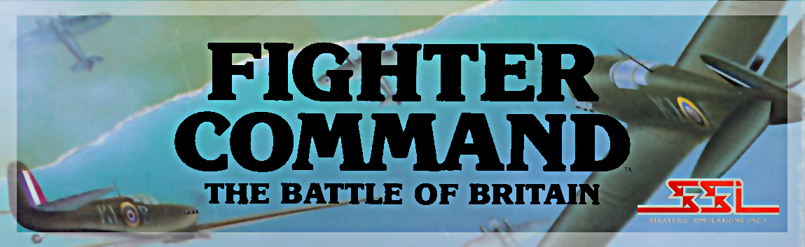 Fighter_Command.png