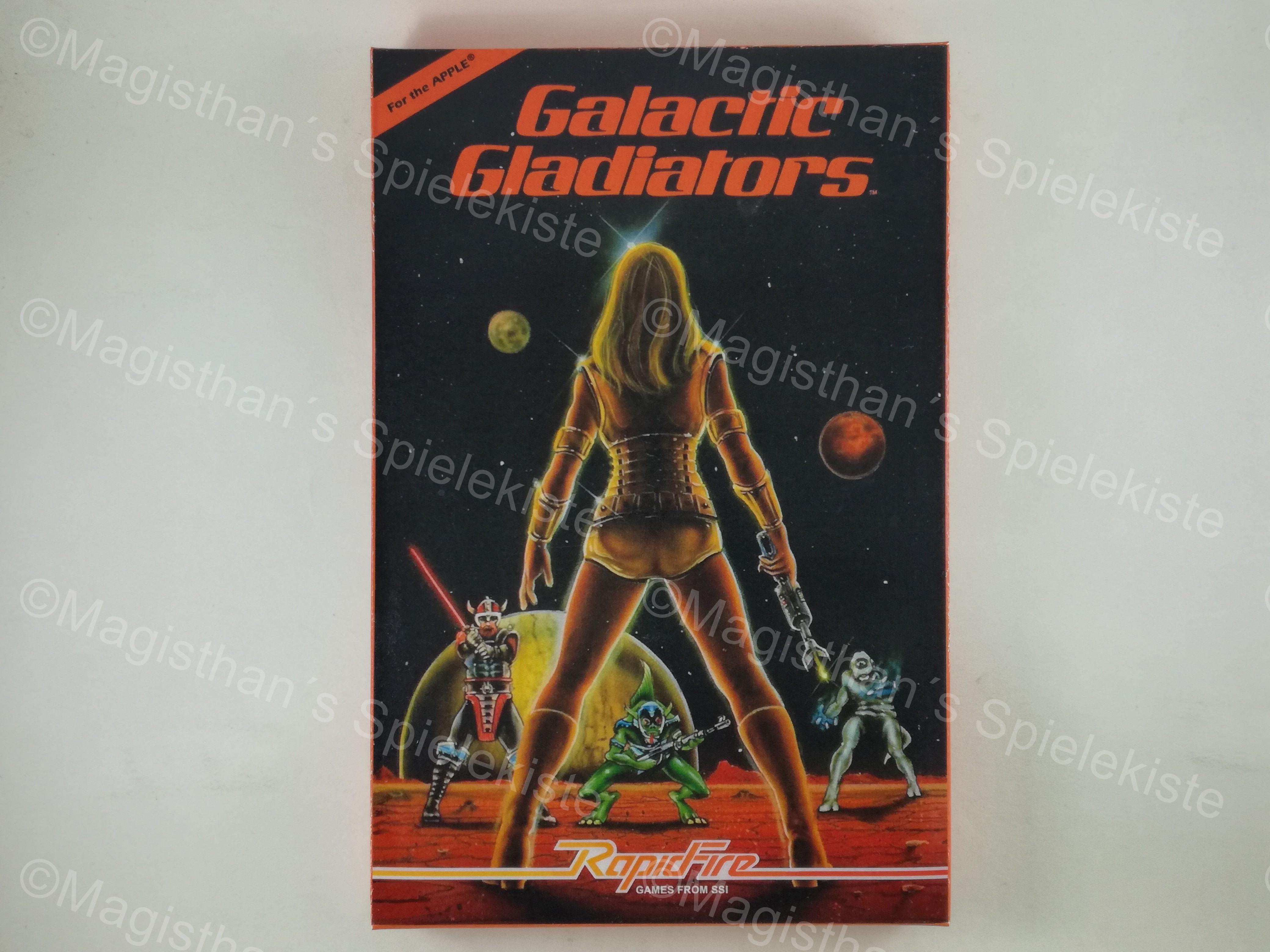 GalacticGladiatorsAppple1.jpg