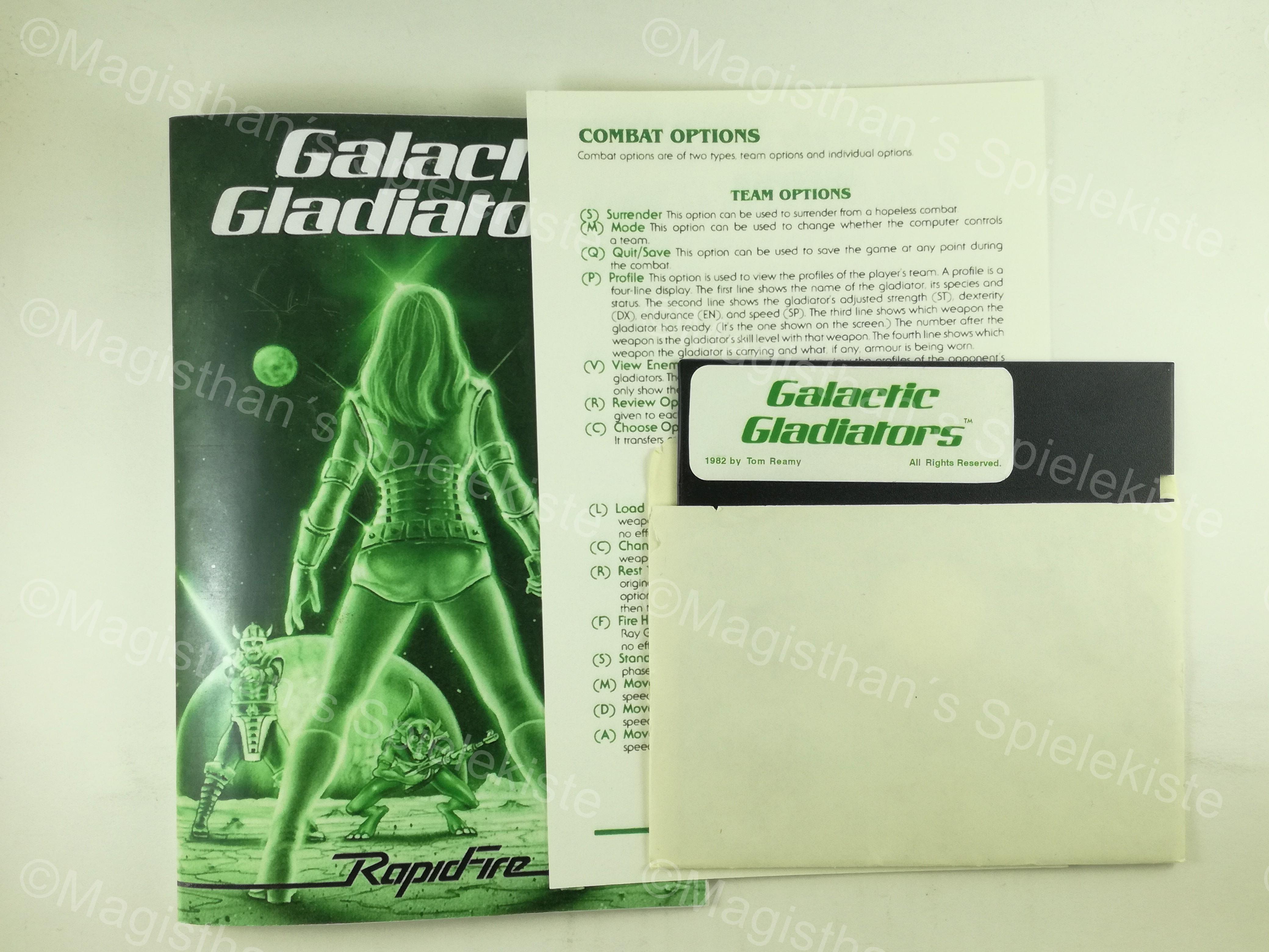 GalacticGladiatorsAppple2.jpg