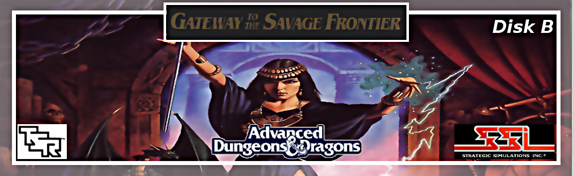 Gateway_to_the_Savage_Frontier_DiskB.png