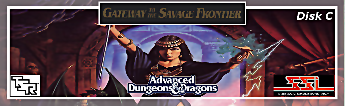 Gateway_to_the_Savage_Frontier_DiskC.png