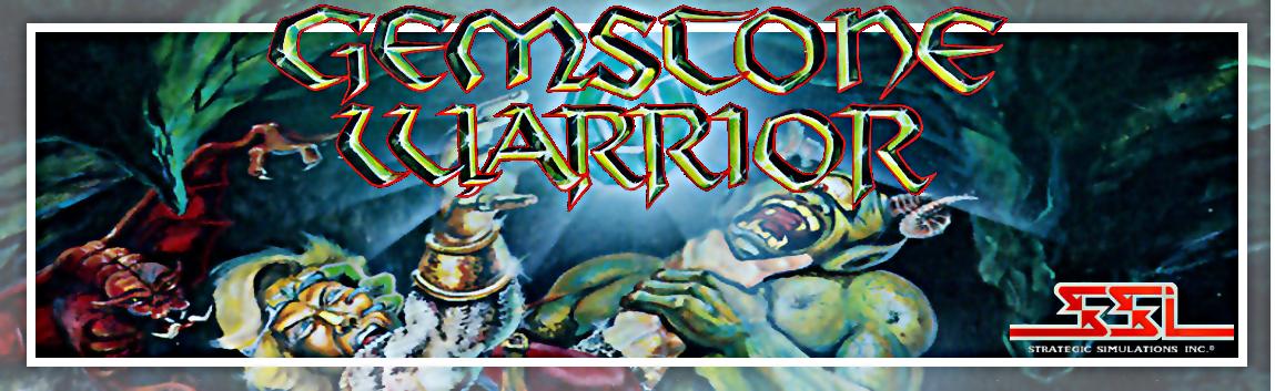 Gemstone_Warrior.png