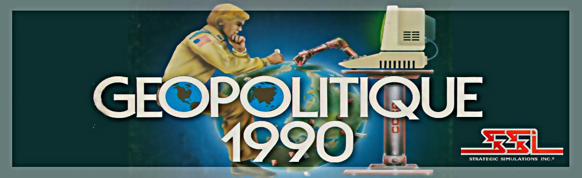 Geopolitique_1990.png