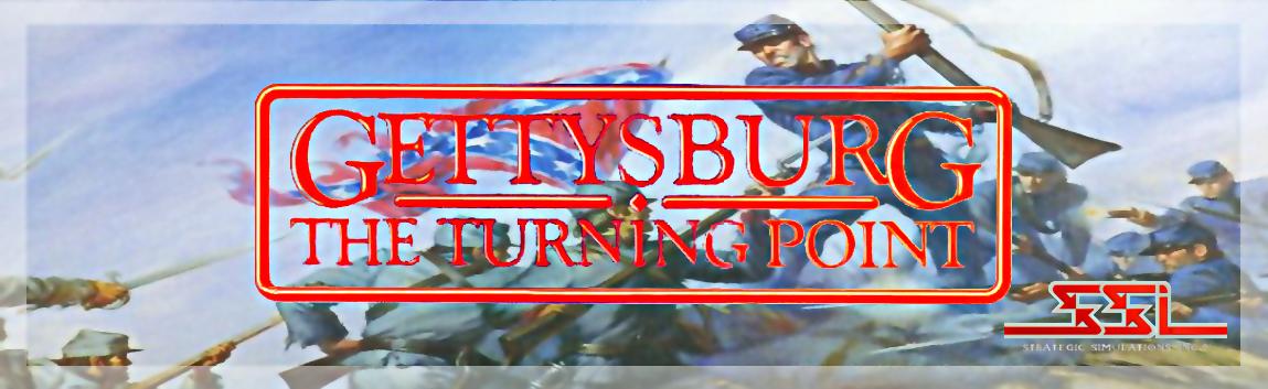 Gettysburg_001.png