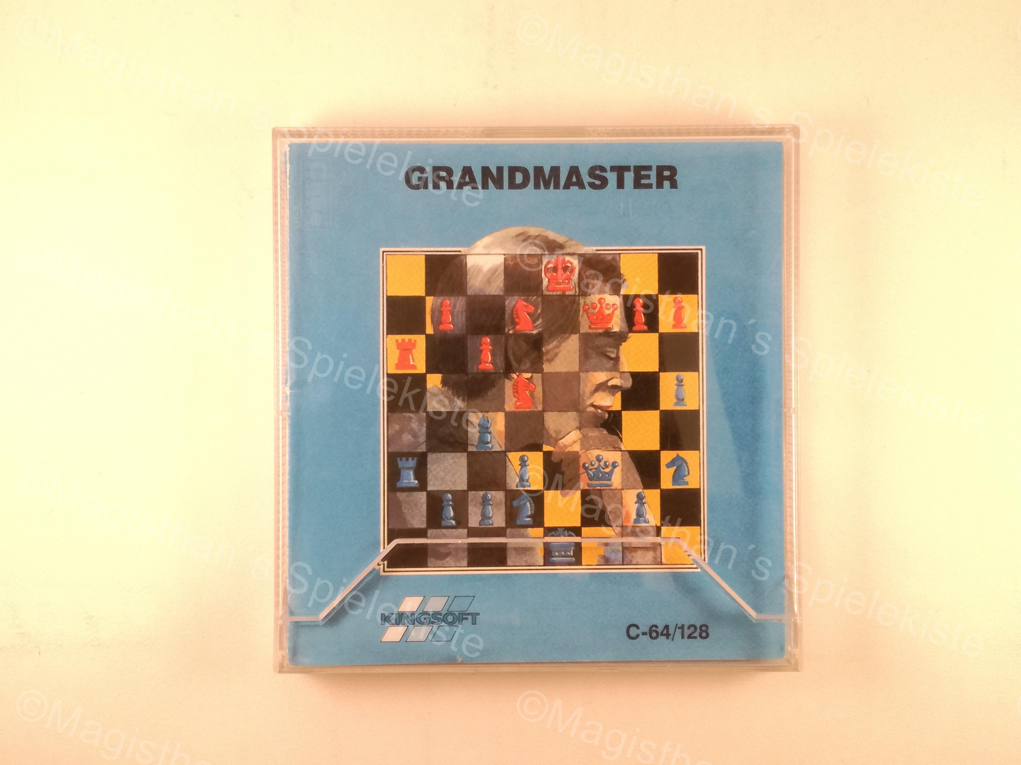 GrandmasterC641.jpg