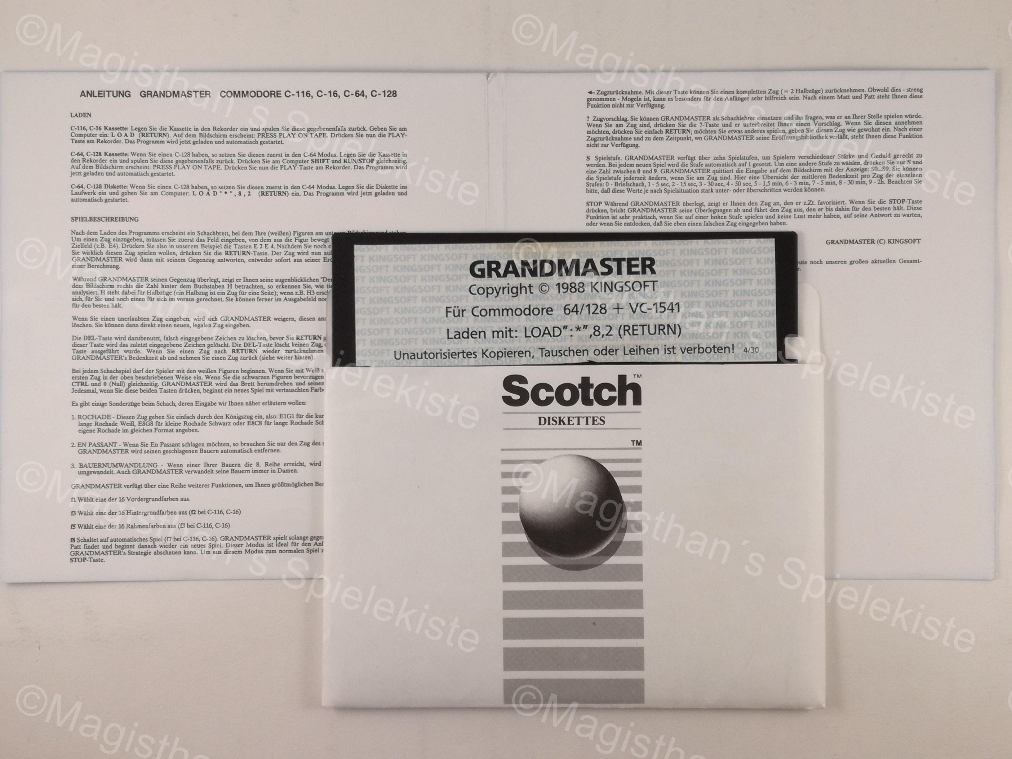GrandmasterC642.jpg