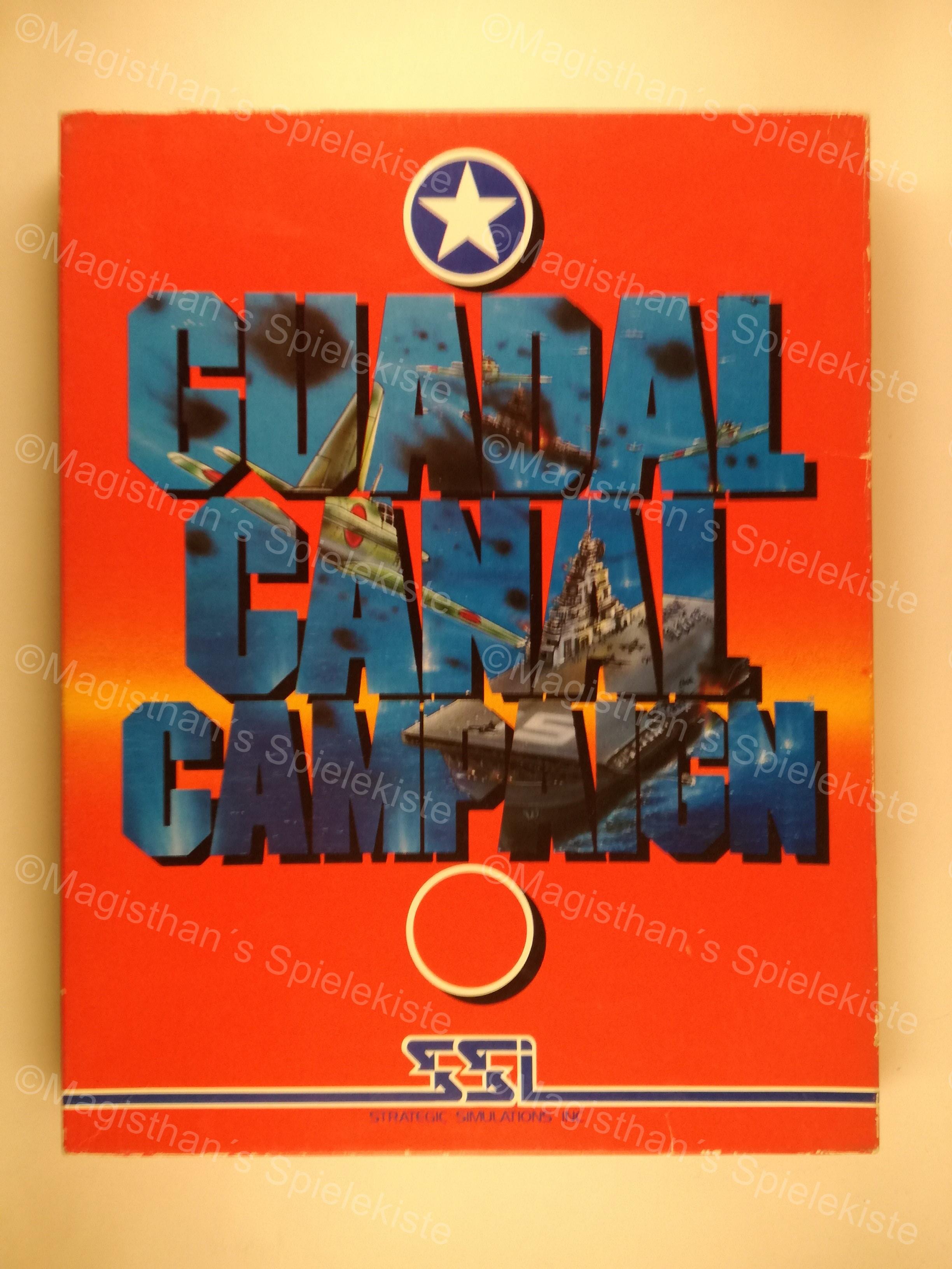 Guadalcanal_Campaign1.jpg