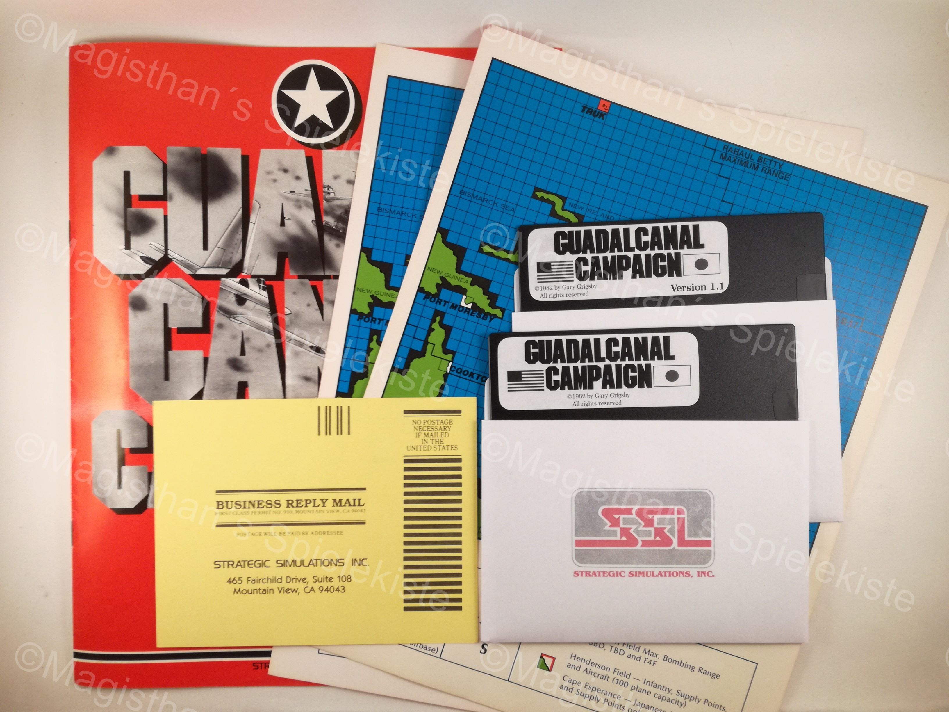 Guadalcanal_Campaign2.jpg