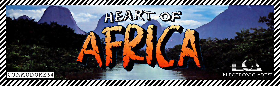 Heart_of_Africa.png