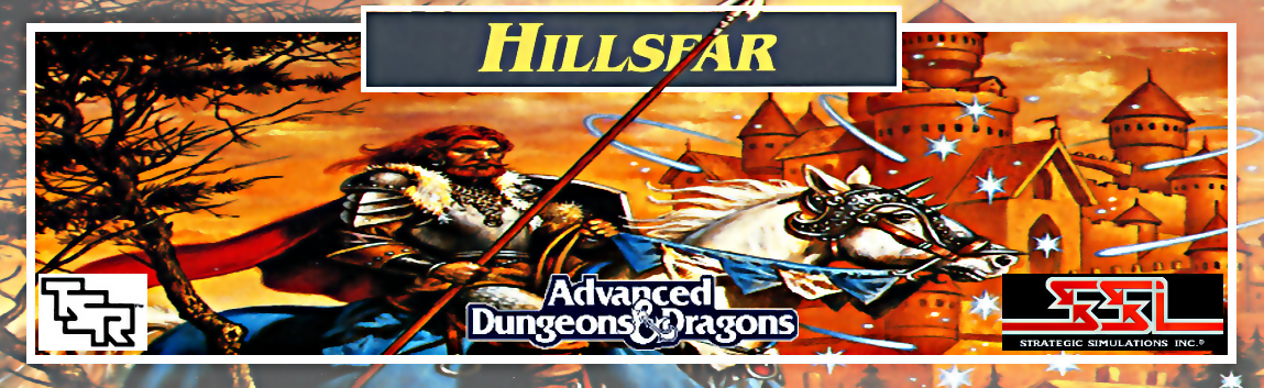 Hillsfar_001.png