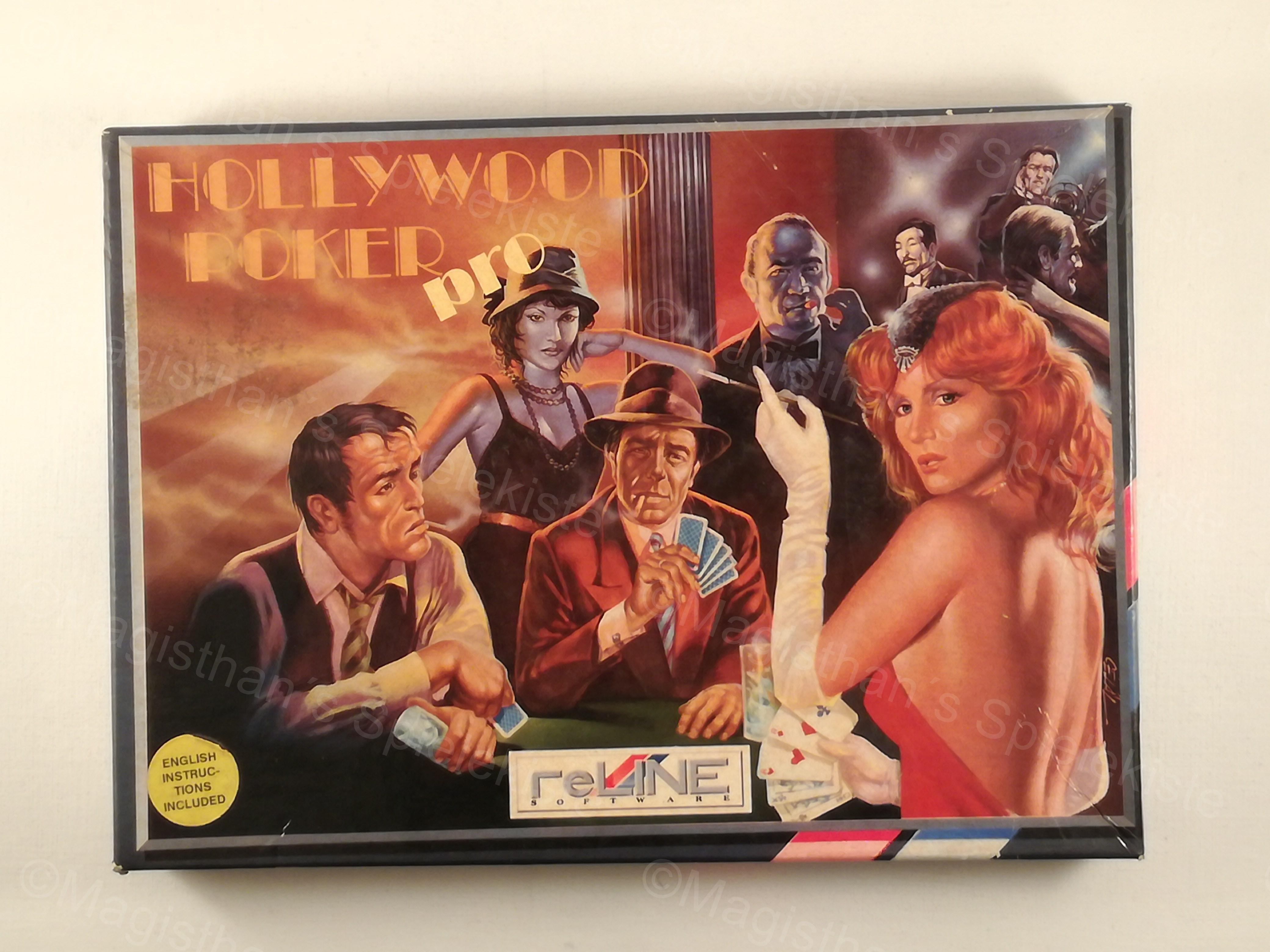 HollywoodPokerPro1_001.jpg