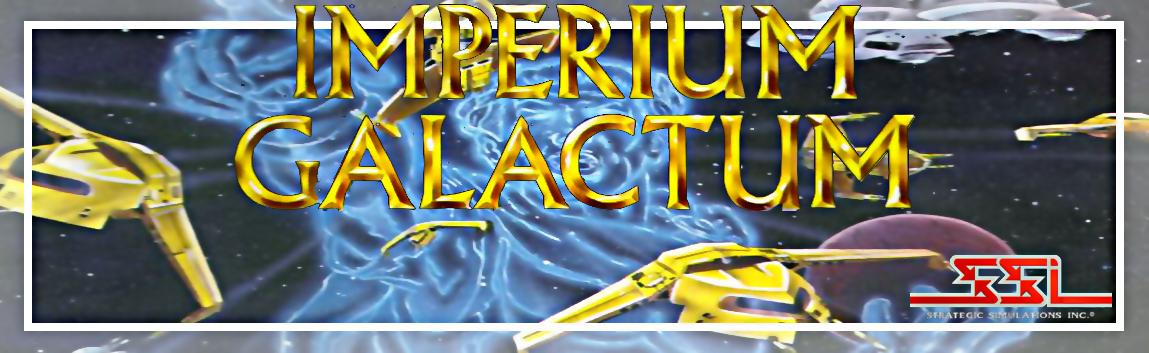 Imperium_Galactum.png
