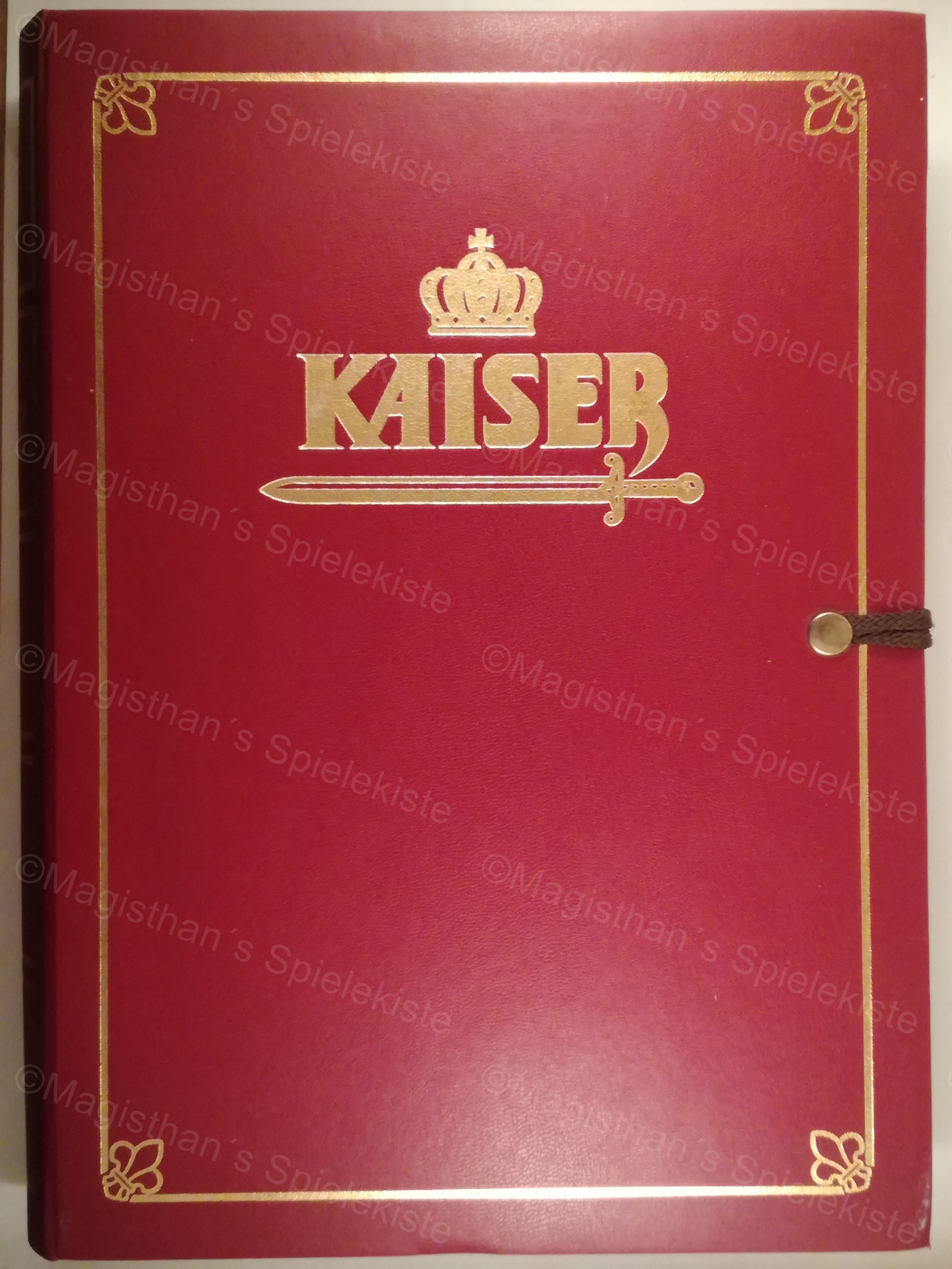 KaiserAmiga1a.jpg