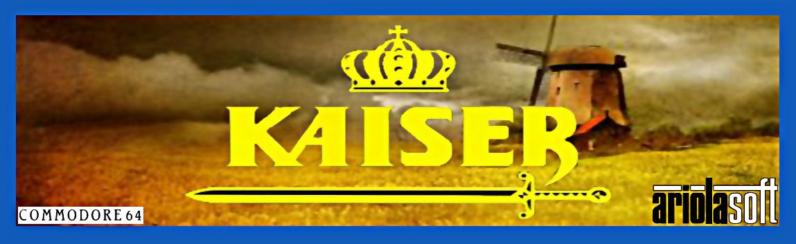 KaiserV2.png