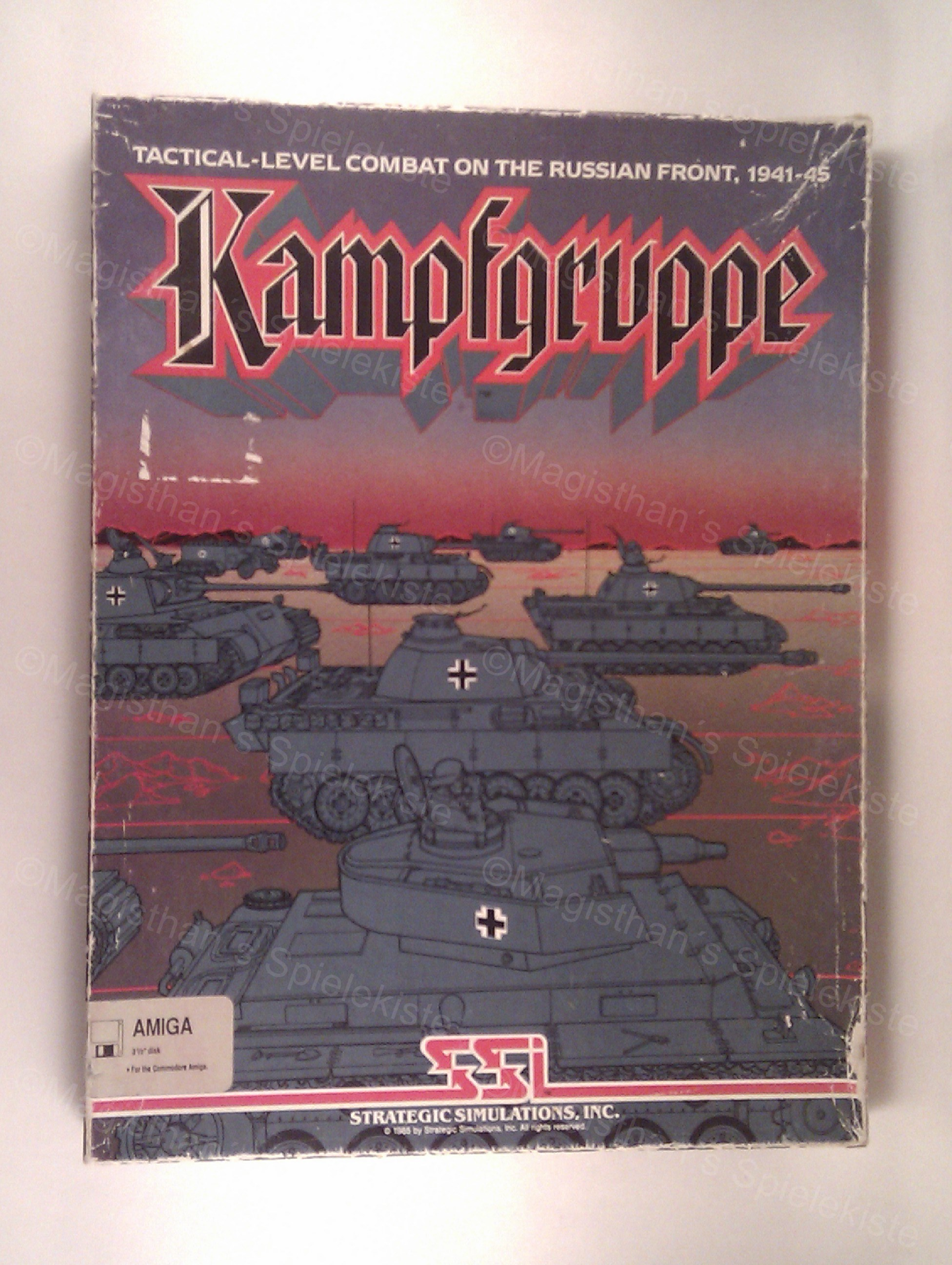 Kampfgrupp1.jpg
