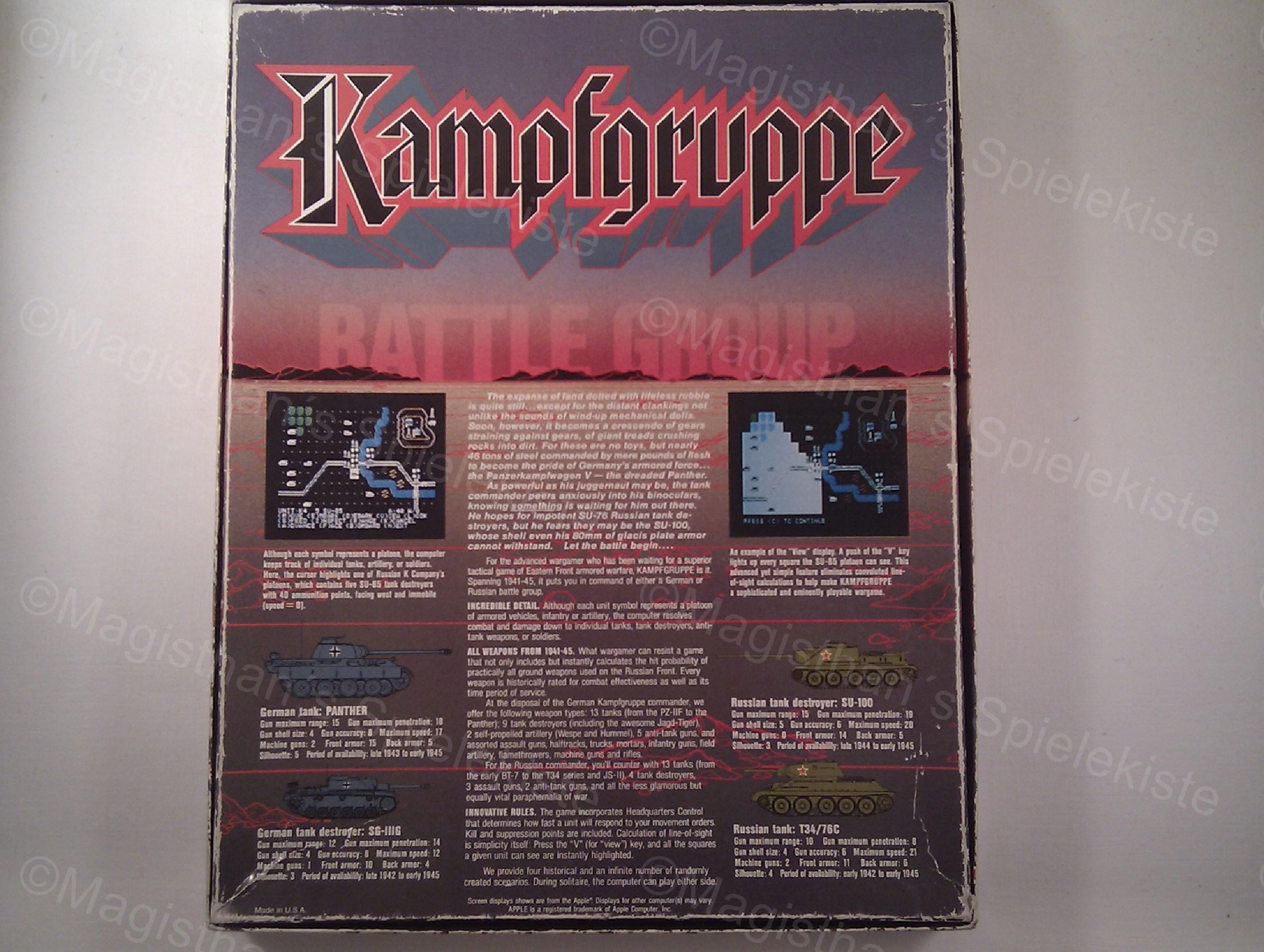 Kampfgruppe11back.jpg