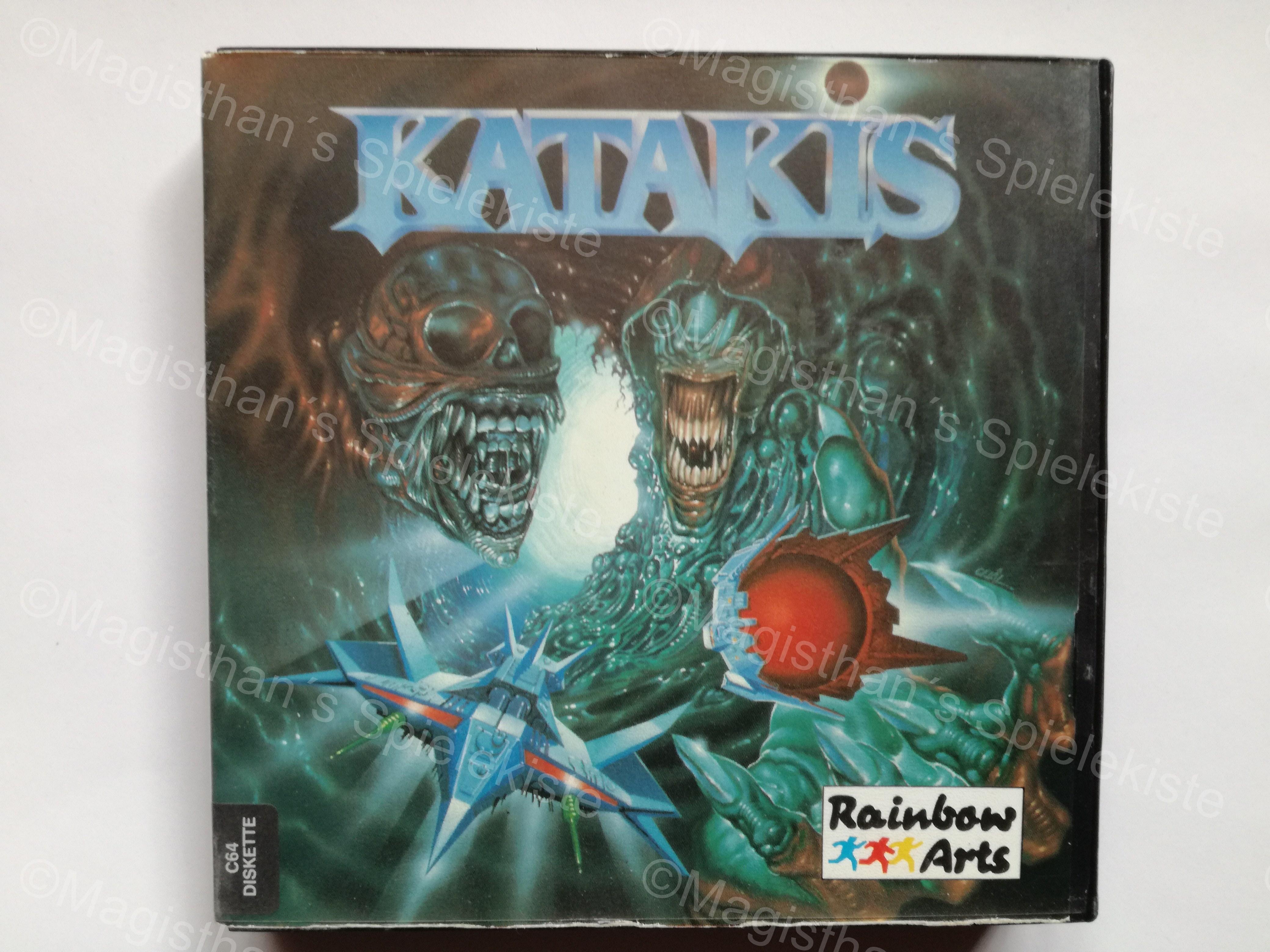 KatakisC64_1.jpg