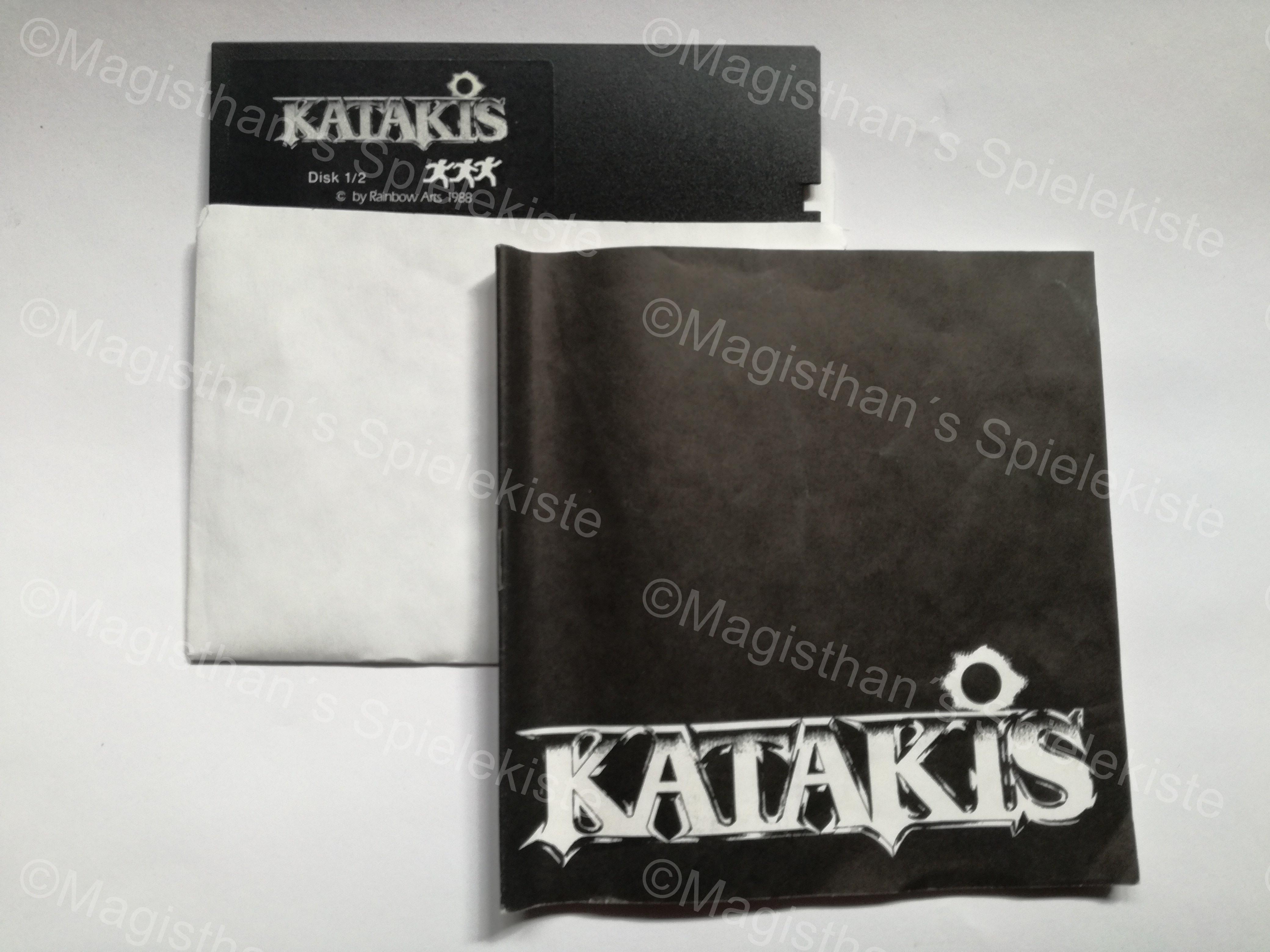 KatakisC64_2.jpg