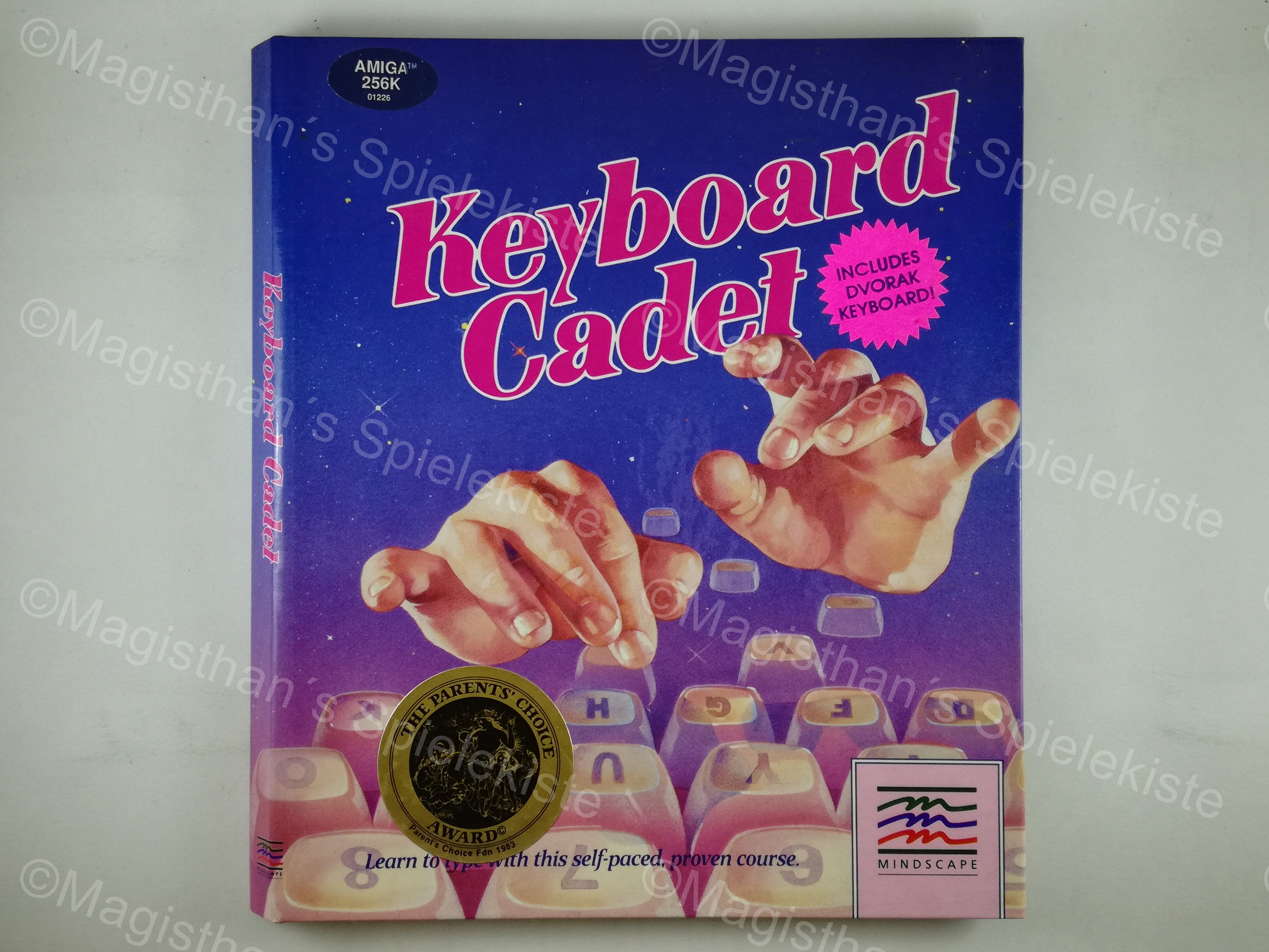KeyboardCadetAmiga1.jpg