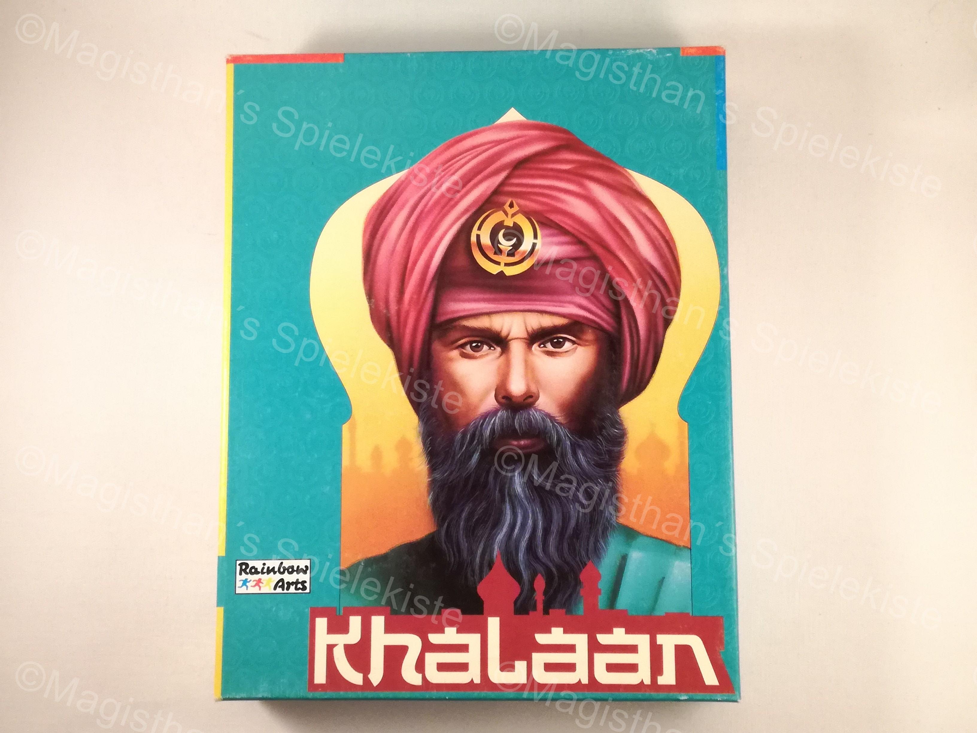 Khalaan1b.jpg