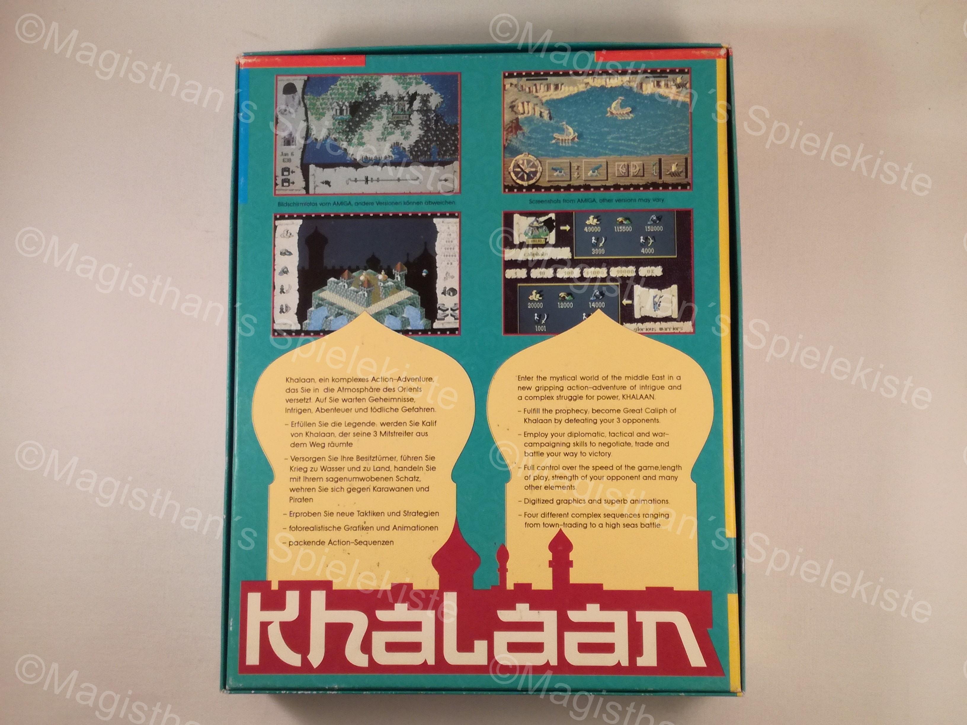 Khalaan1b_back.jpg