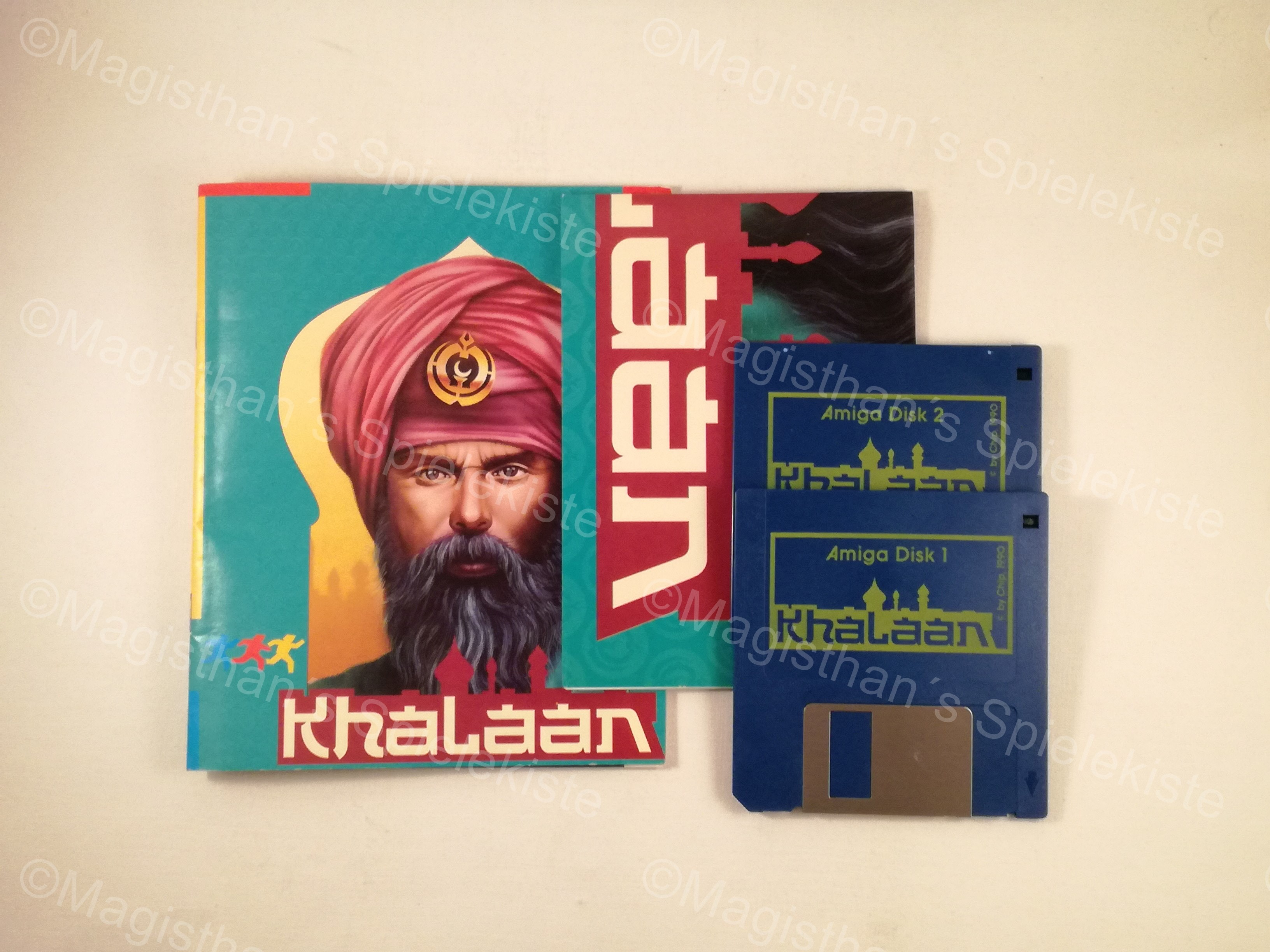 Khalaan2b.jpg