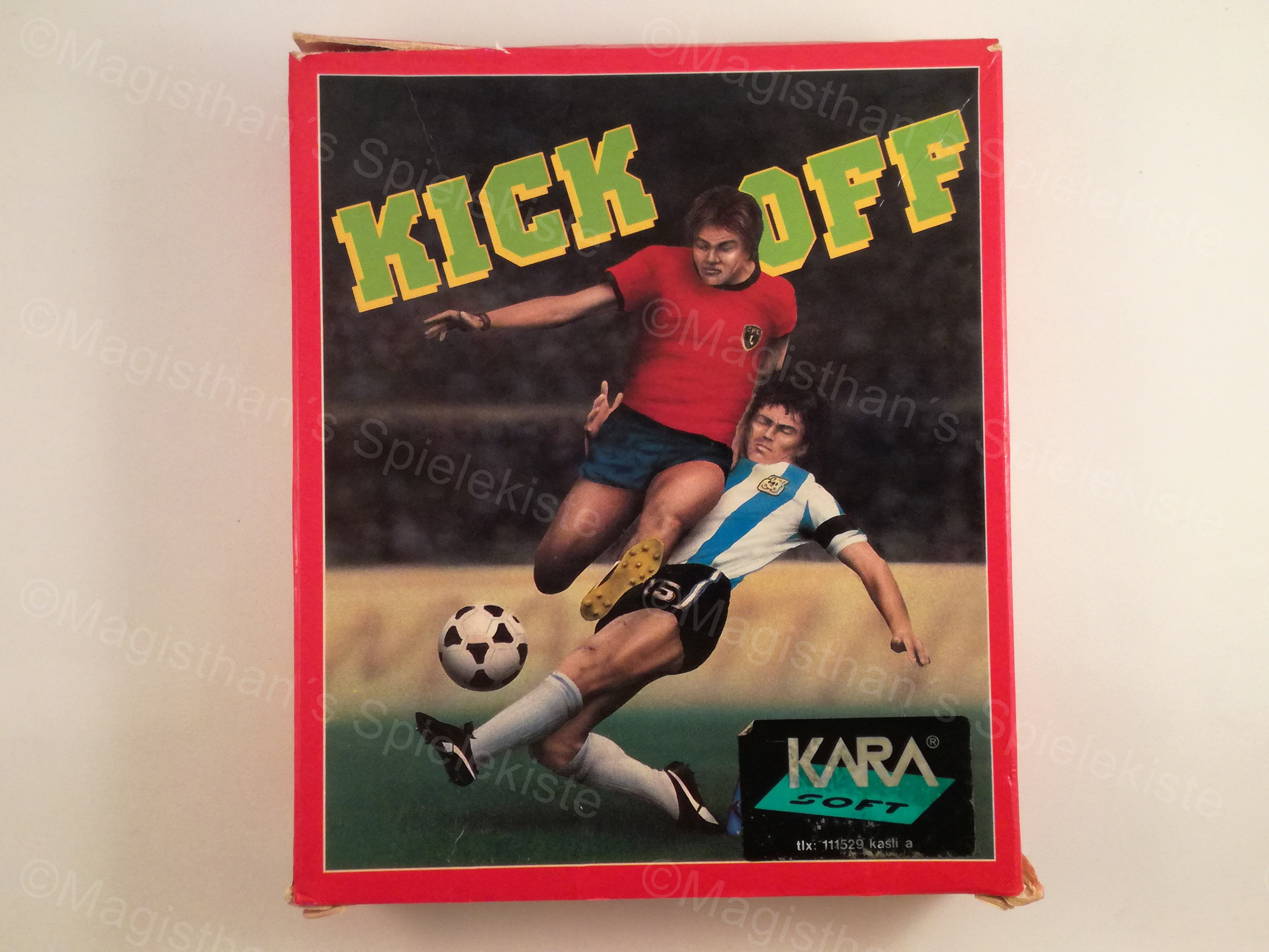 KickOff1Amiga1.jpg