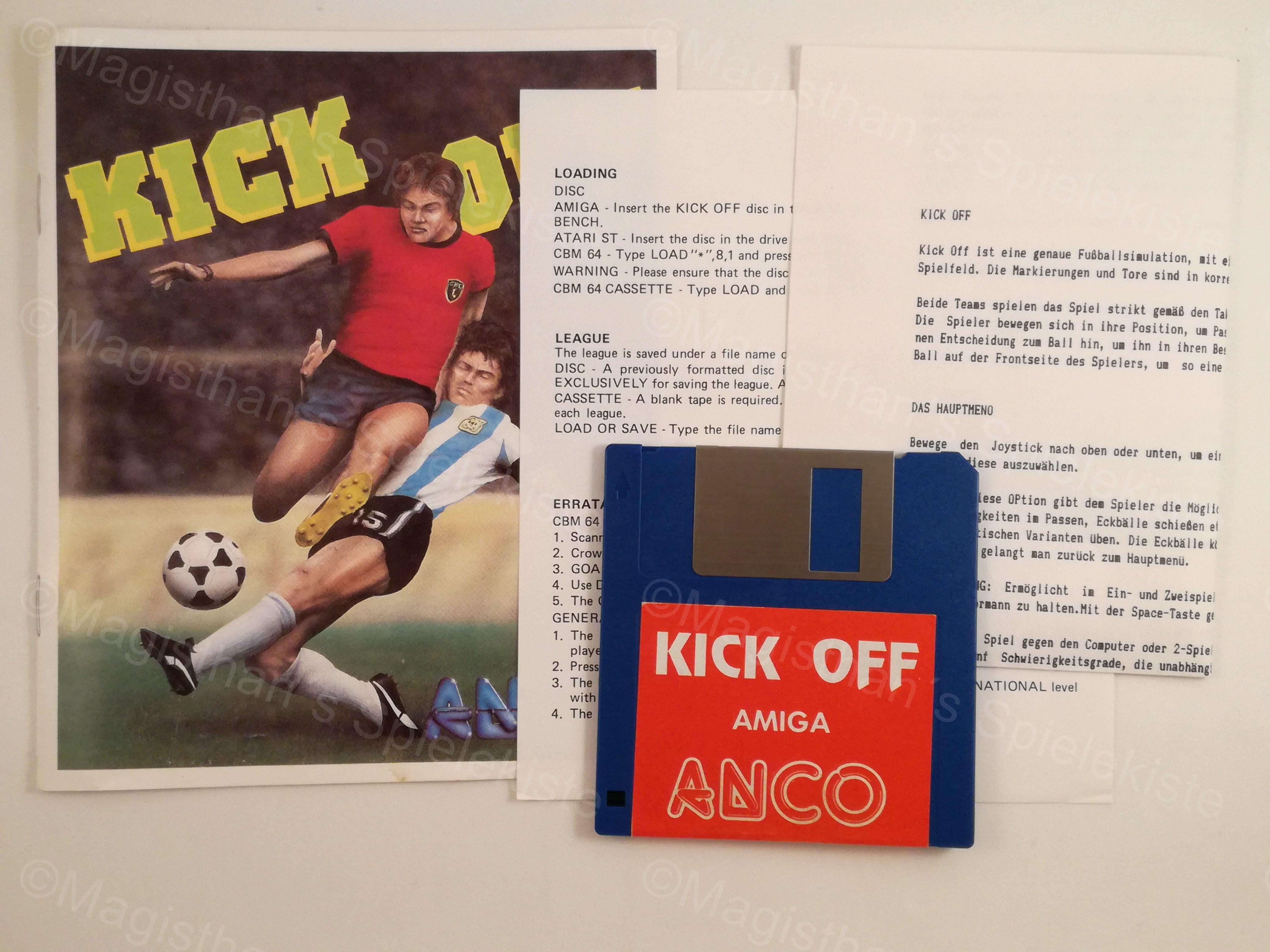 KickOff1Amiga2.jpg