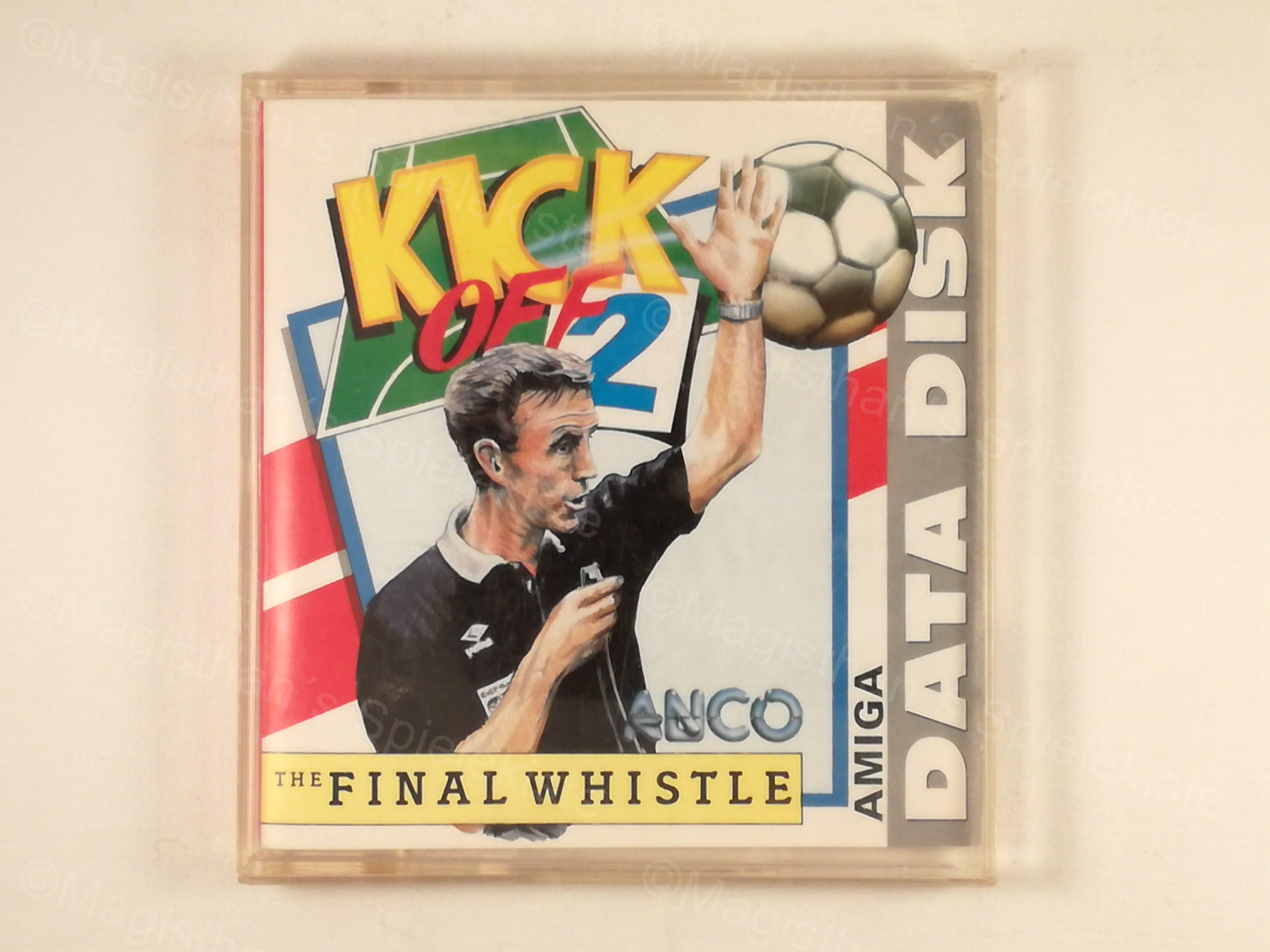 KickOff2FinalWhistle1.jpg