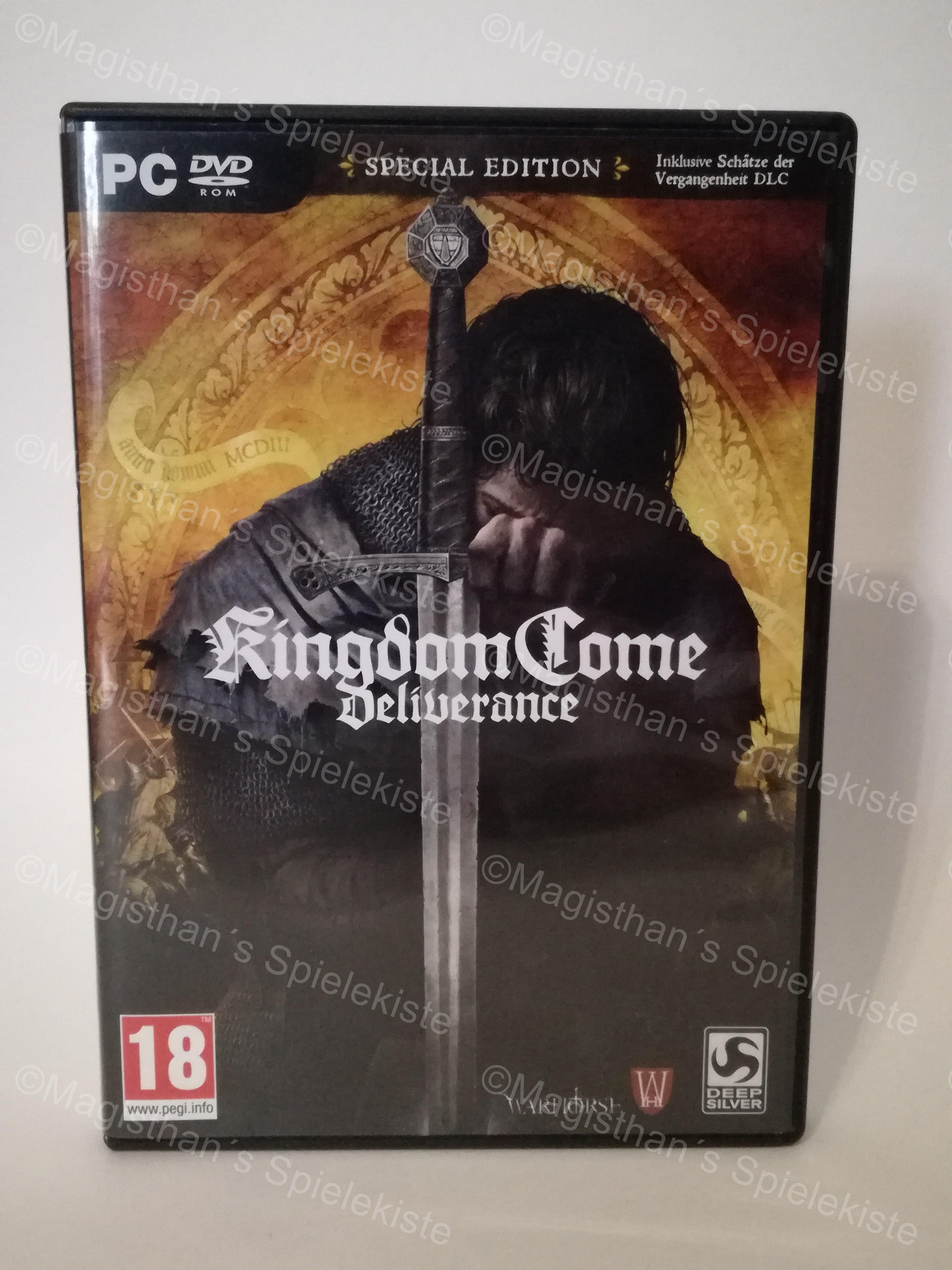 KingdomComeDeliverance1.jpg