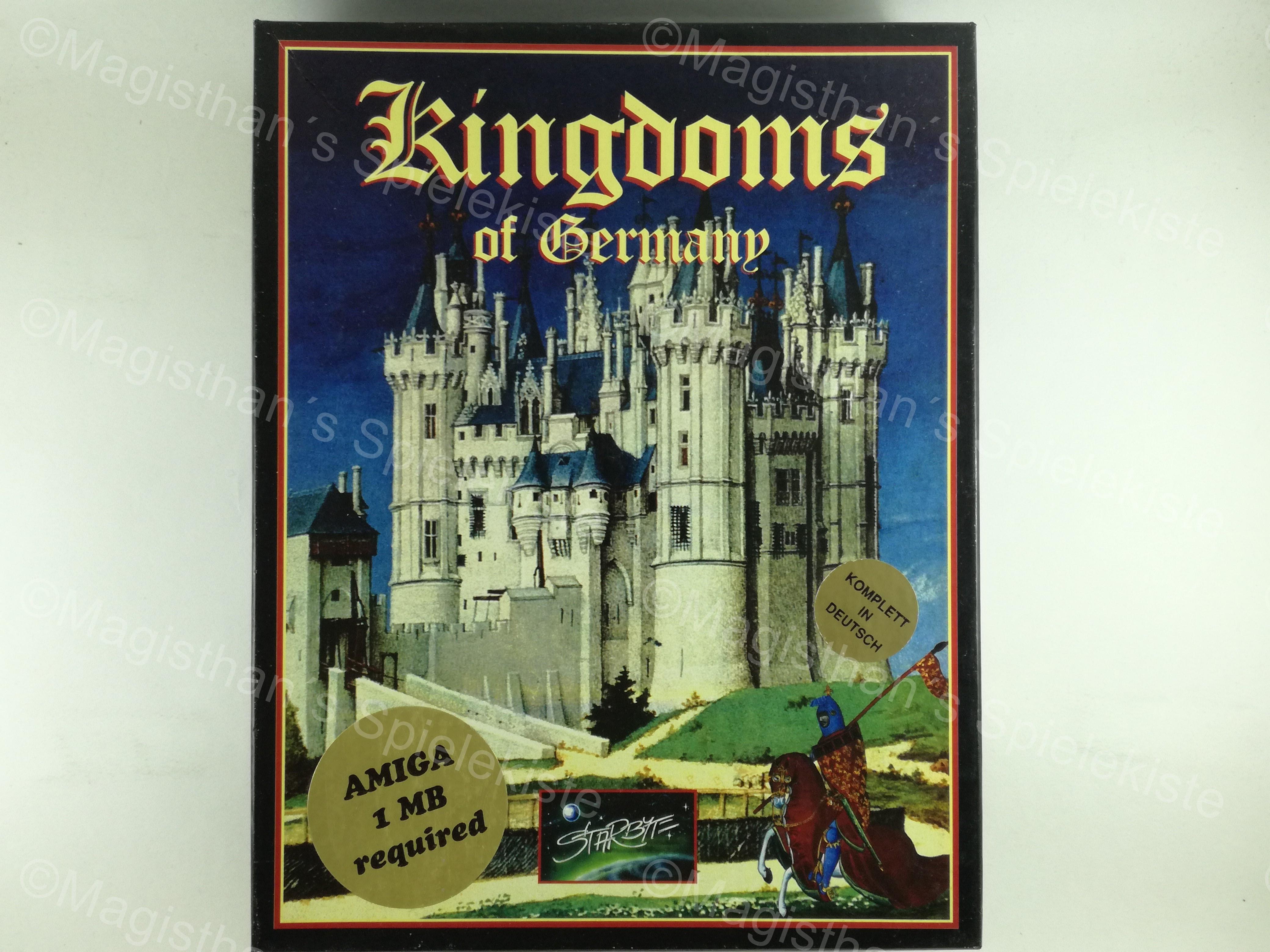 KingdomsofGermanyAmiga1.jpg