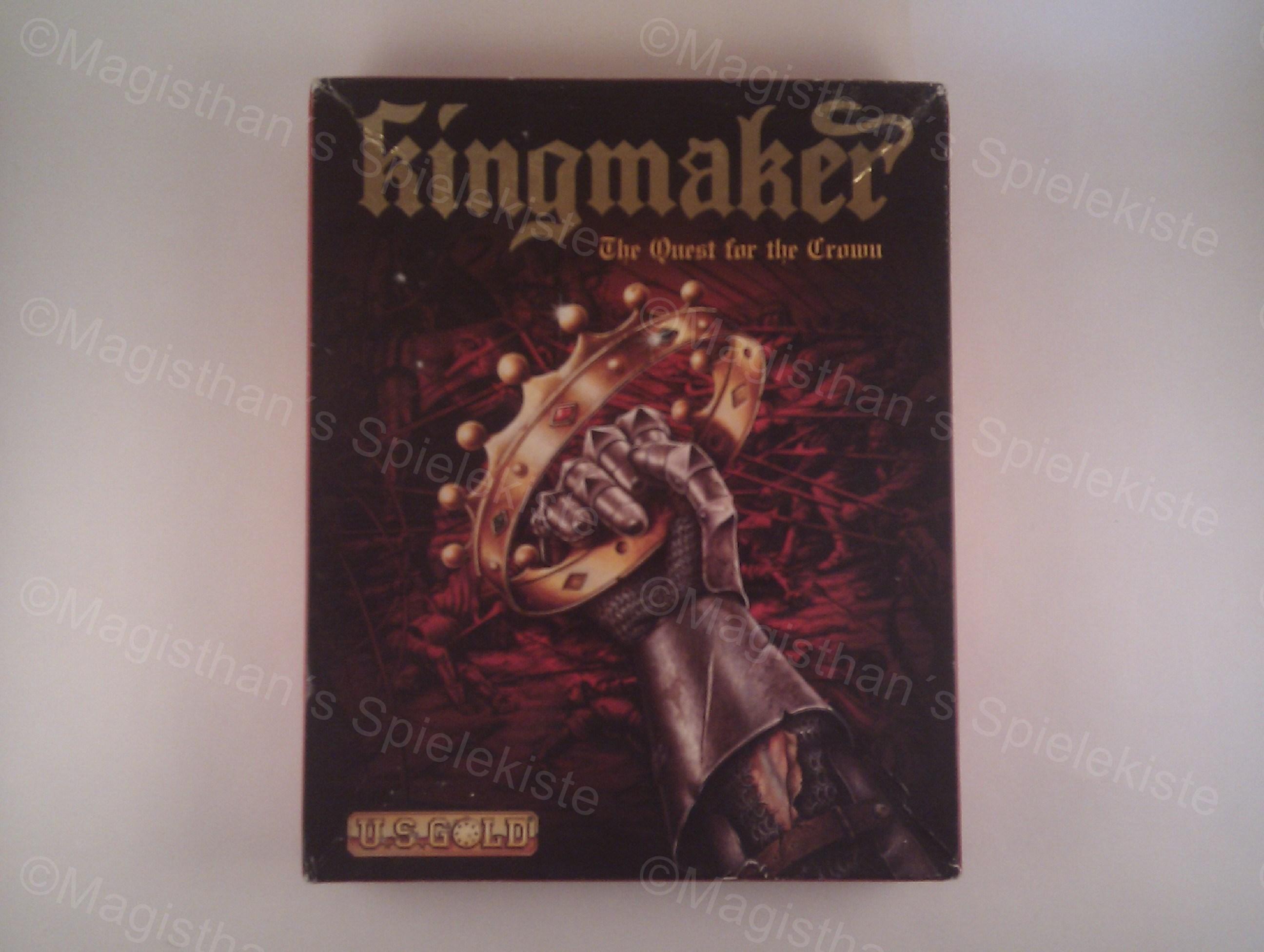 Kingmaker1.jpg